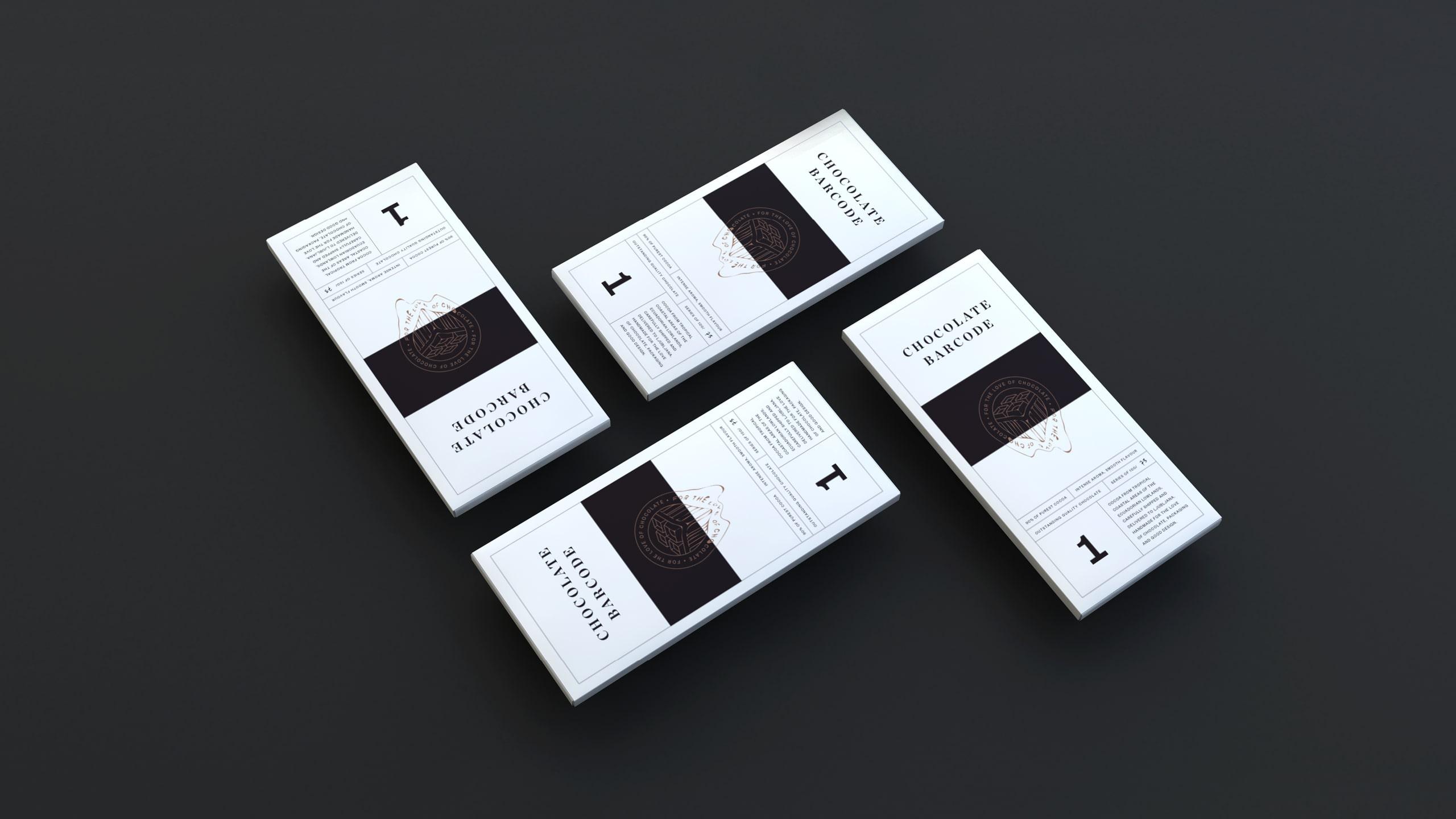 mantik-digital-branding-development-agency-chocolate-packaging-webdesign-design-11-min