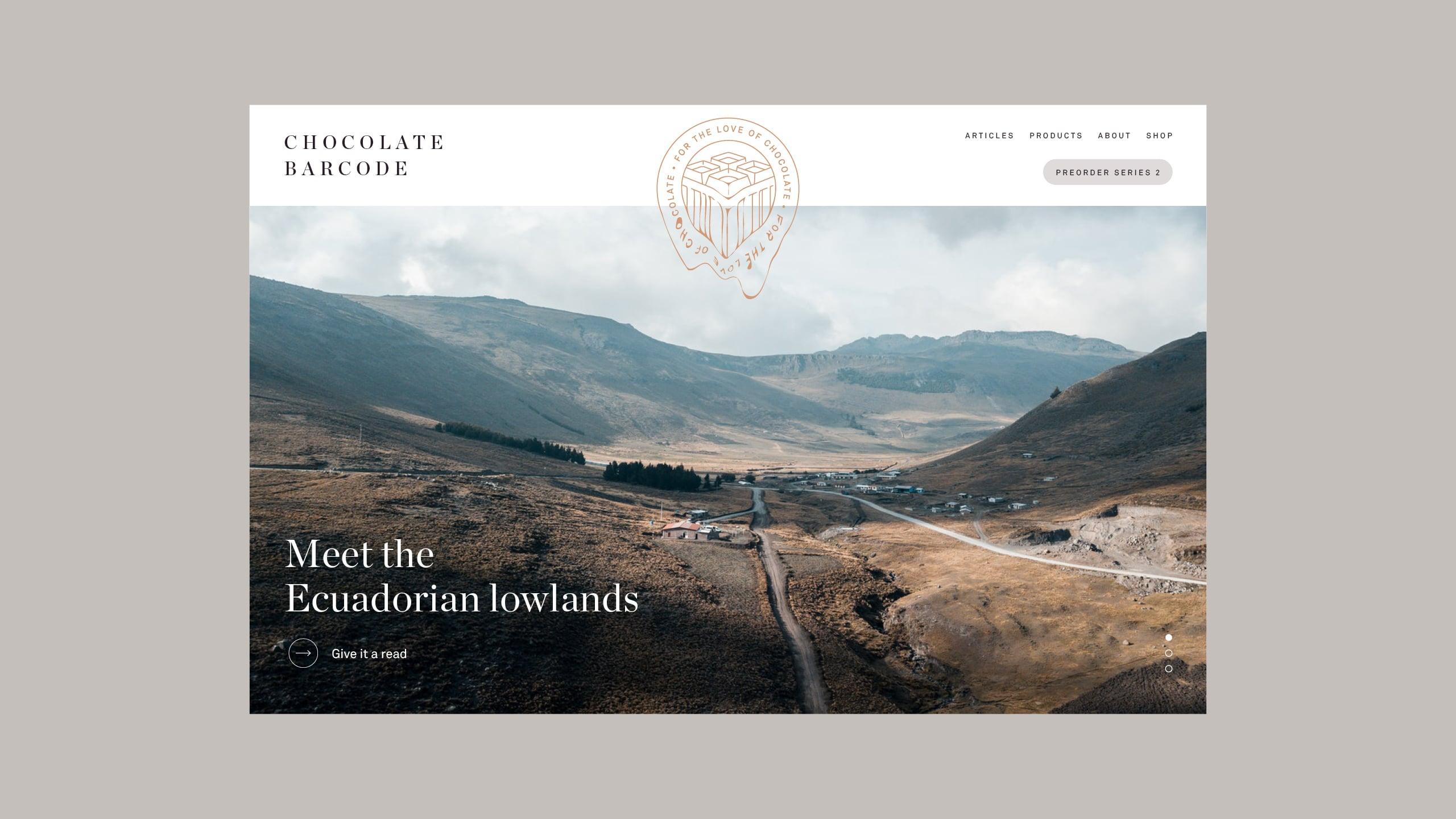 mantik-digital-branding-development-agency-chocolate-packaging-webdesign-design-12-min