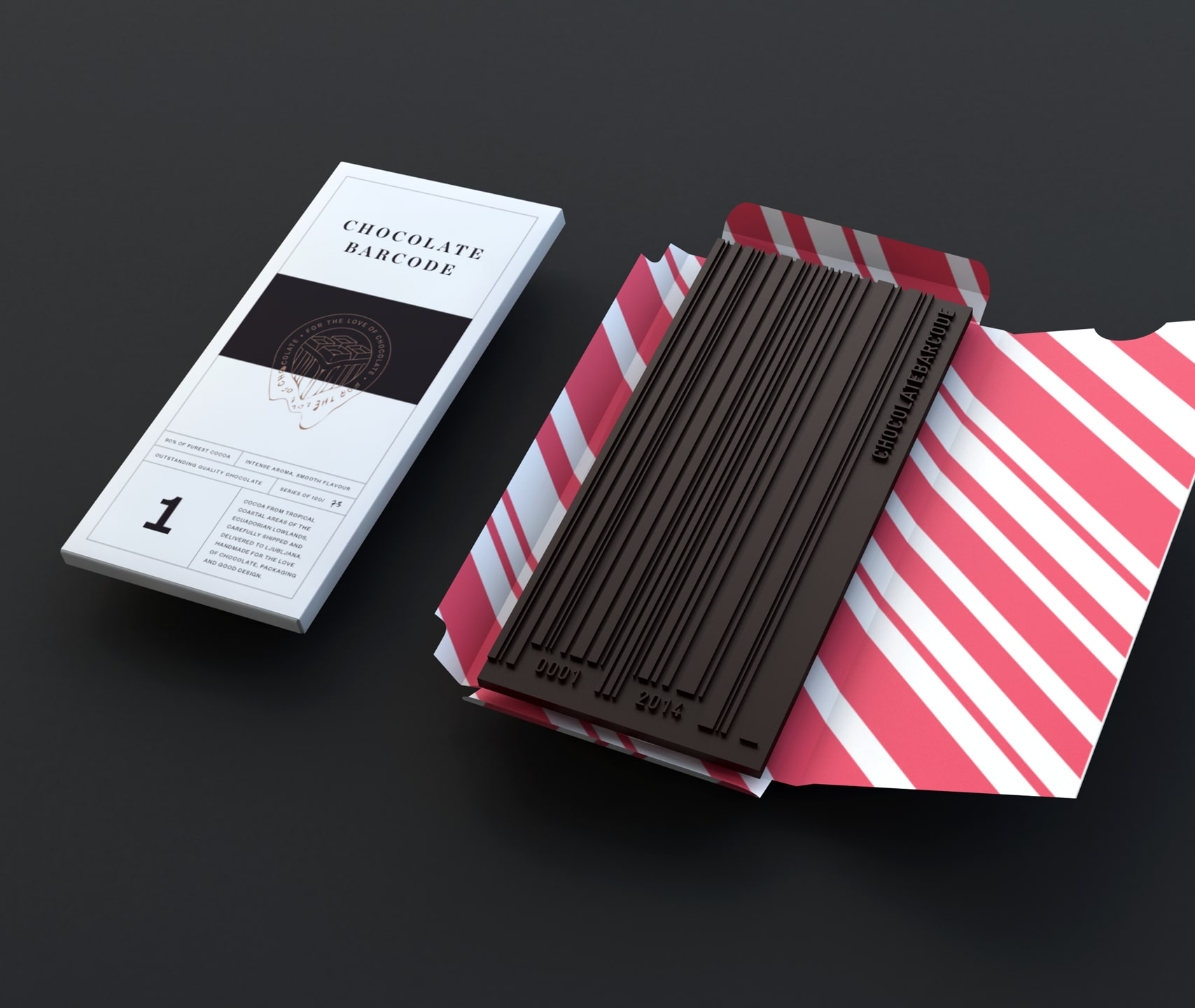 mantik-digital-branding-development-agency-chocolate-packaging-webdesign-design-13-min