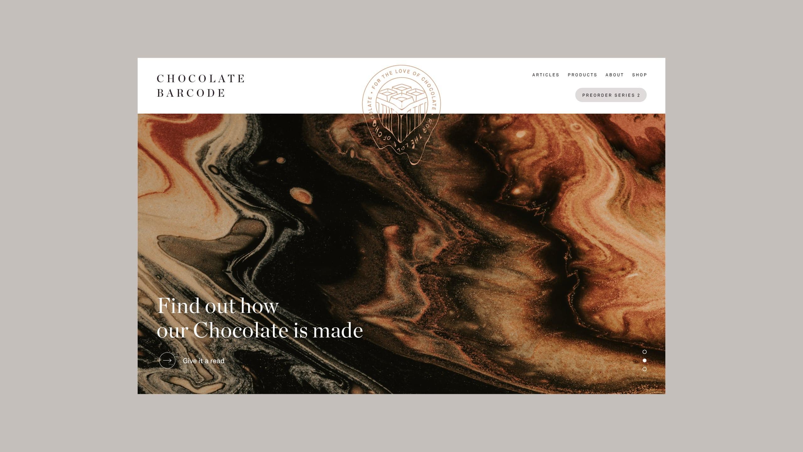 mantik-digital-branding-development-agency-chocolate-packaging-webdesign-design-14-min