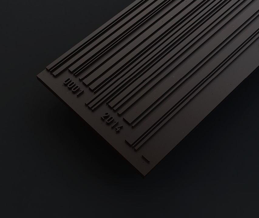mantik-digital-branding-development-agency-chocolate-packaging-webdesign-design-15-min