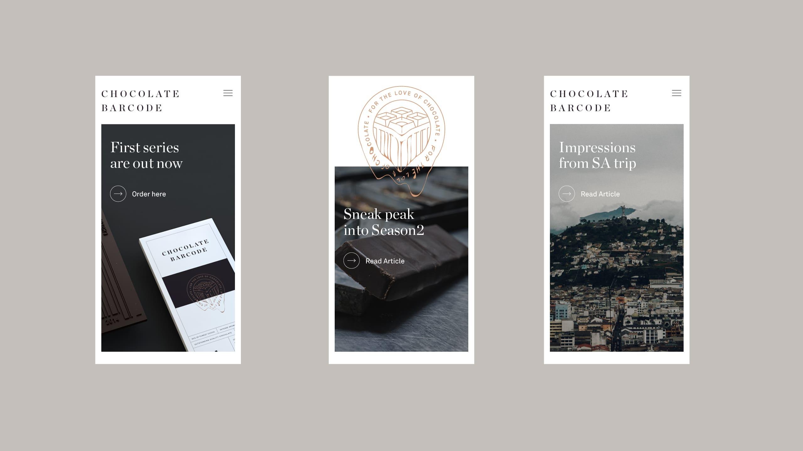 mantik-digital-branding-development-agency-chocolate-packaging-webdesign-design-17-min