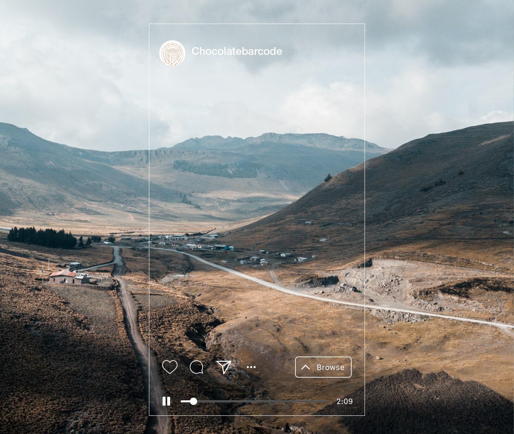 mantik-digital-branding-development-agency-chocolate-packaging-webdesign-design-18-min