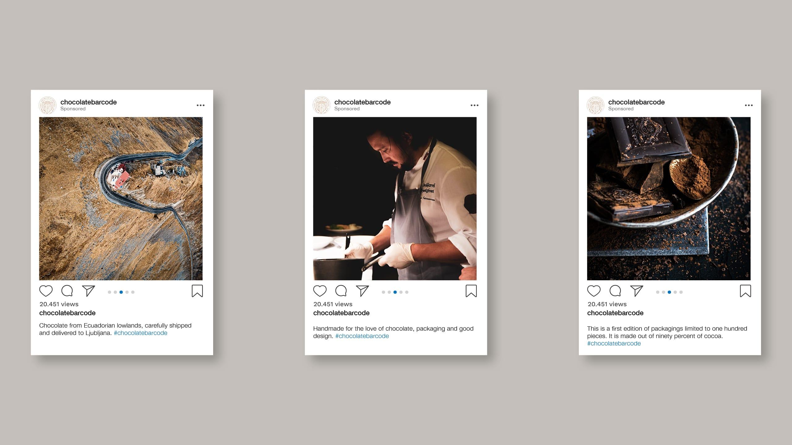 mantik-digital-branding-development-agency-chocolate-packaging-webdesign-design-20-min