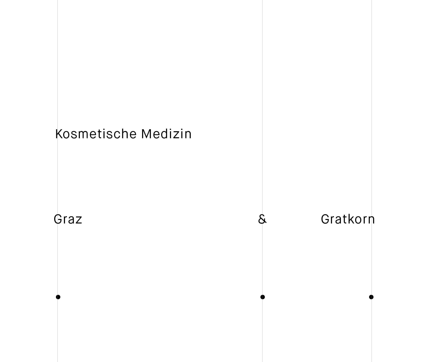 mantik-digital-branding-development-agency-chocolate-packaging-webdesign-design-36-min