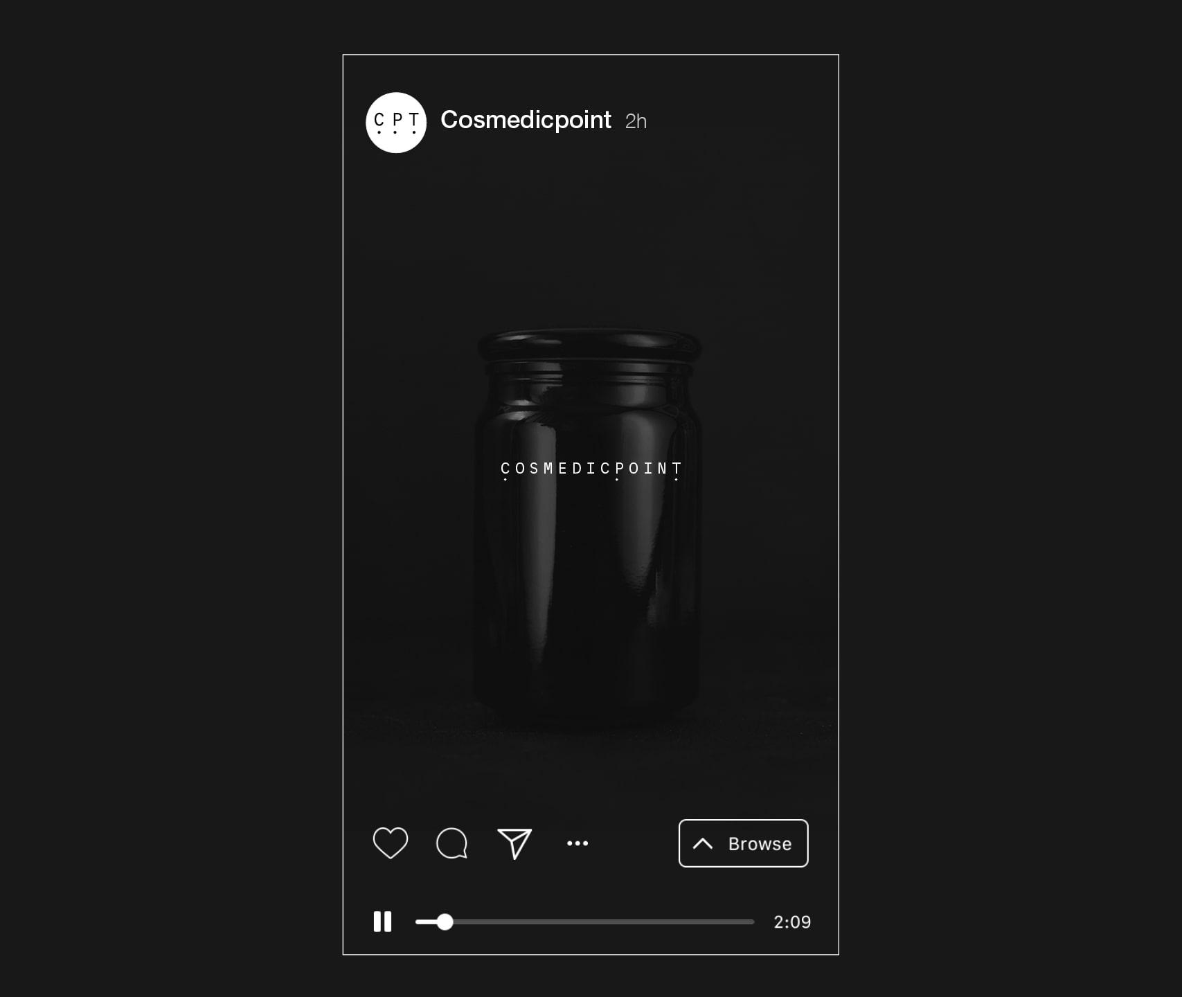 mantik-digital-branding-development-agency-chocolate-packaging-webdesign-design-37-min
