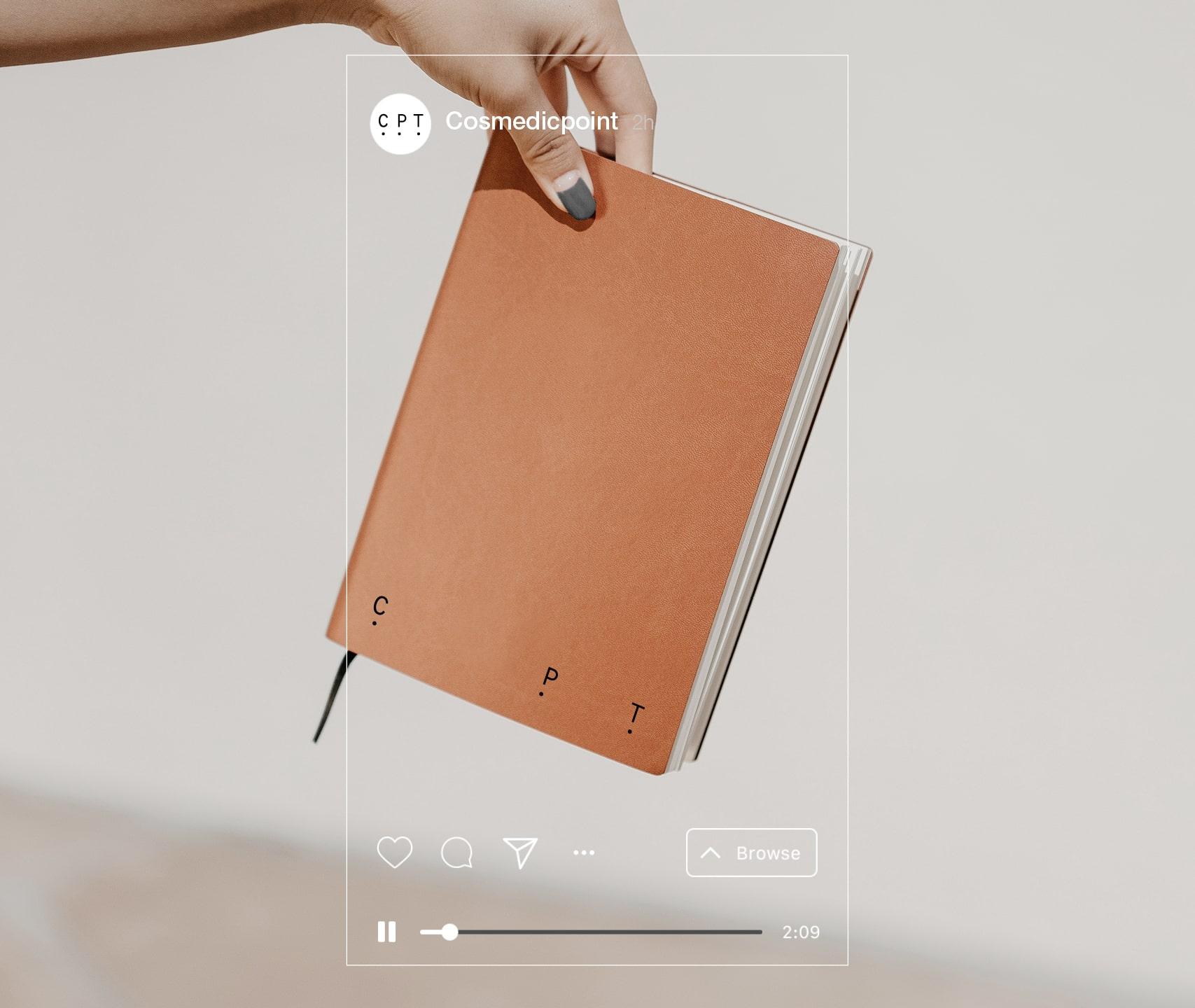 mantik-digital-branding-development-agency-chocolate-packaging-webdesign-design-38-min