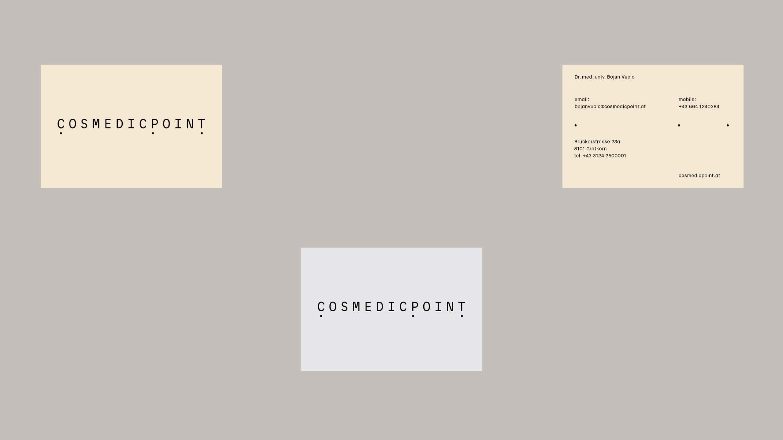 mantik-digital-branding-development-agency-chocolate-packaging-webdesign-design-39-min