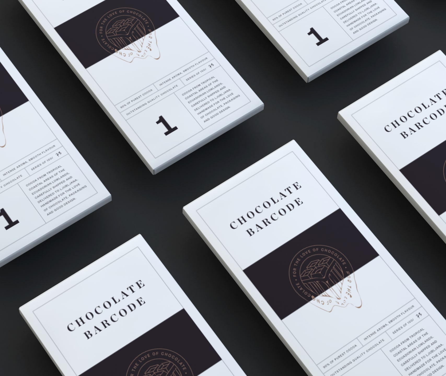 mantik-digital-branding-development-agency-chocolate-packaging-webdesign-design-6-min