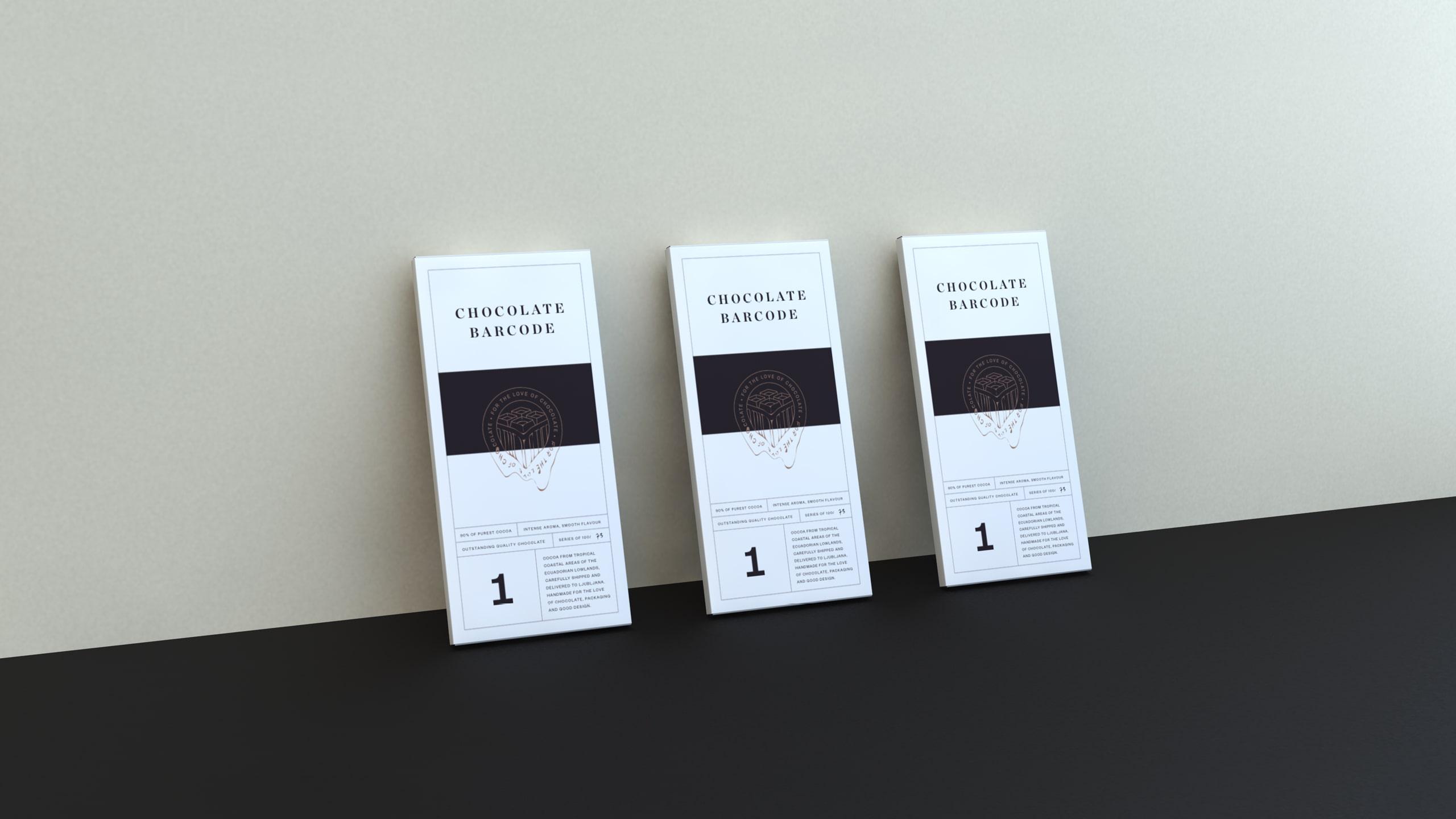 mantik-digital-branding-development-agency-chocolate-packaging-webdesign-design-9-min