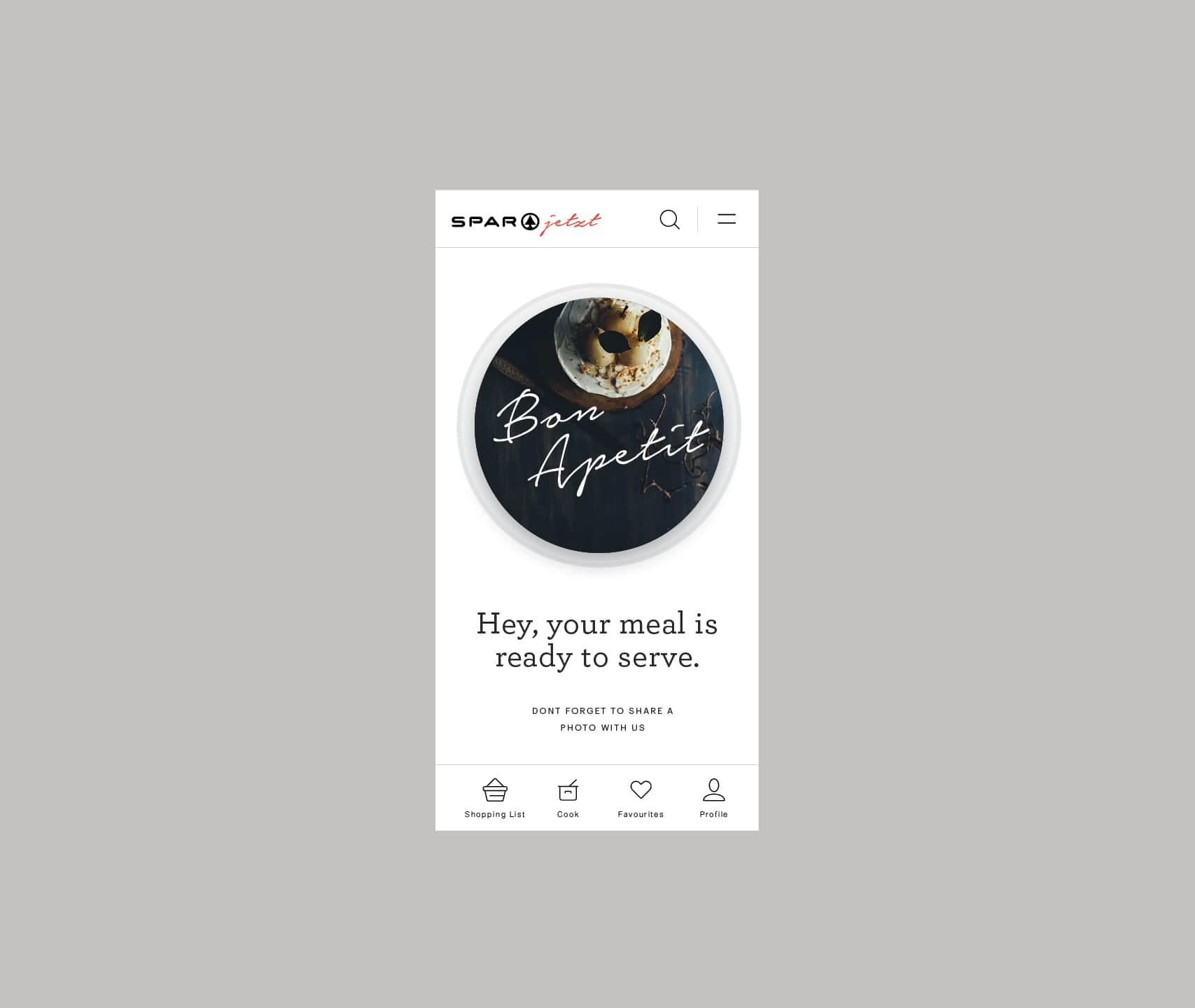 mantik-digital-branding-development-agency-chocolate-packaging-webdesign-design-app-ui-shopping-grocery-store10-min