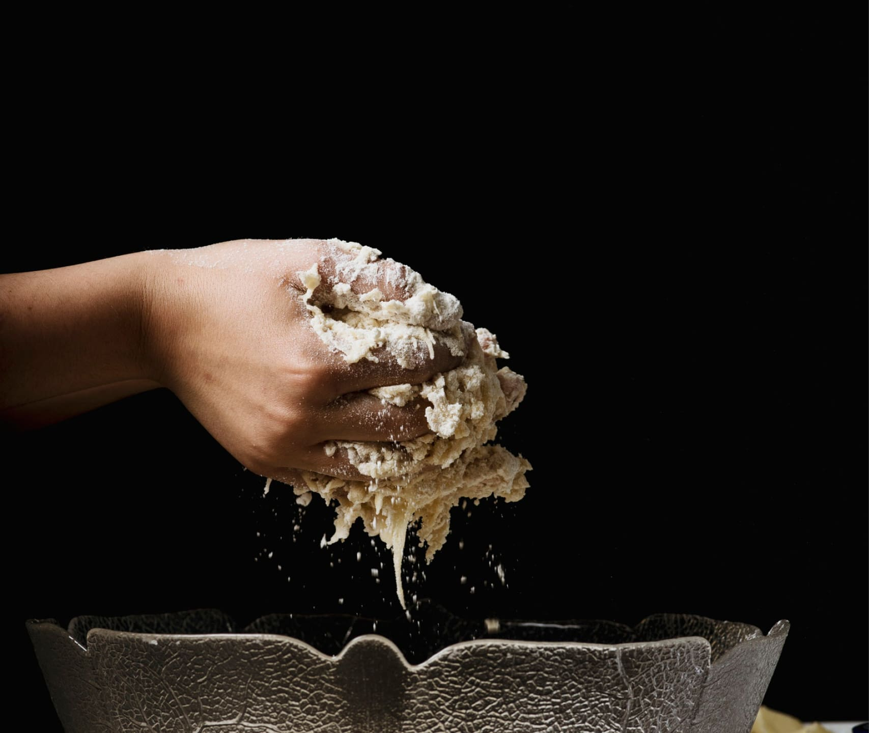 mantik-digital-branding-development-agency-chocolate-packaging-webdesign-design-app-ui-shopping-grocery-store11-min