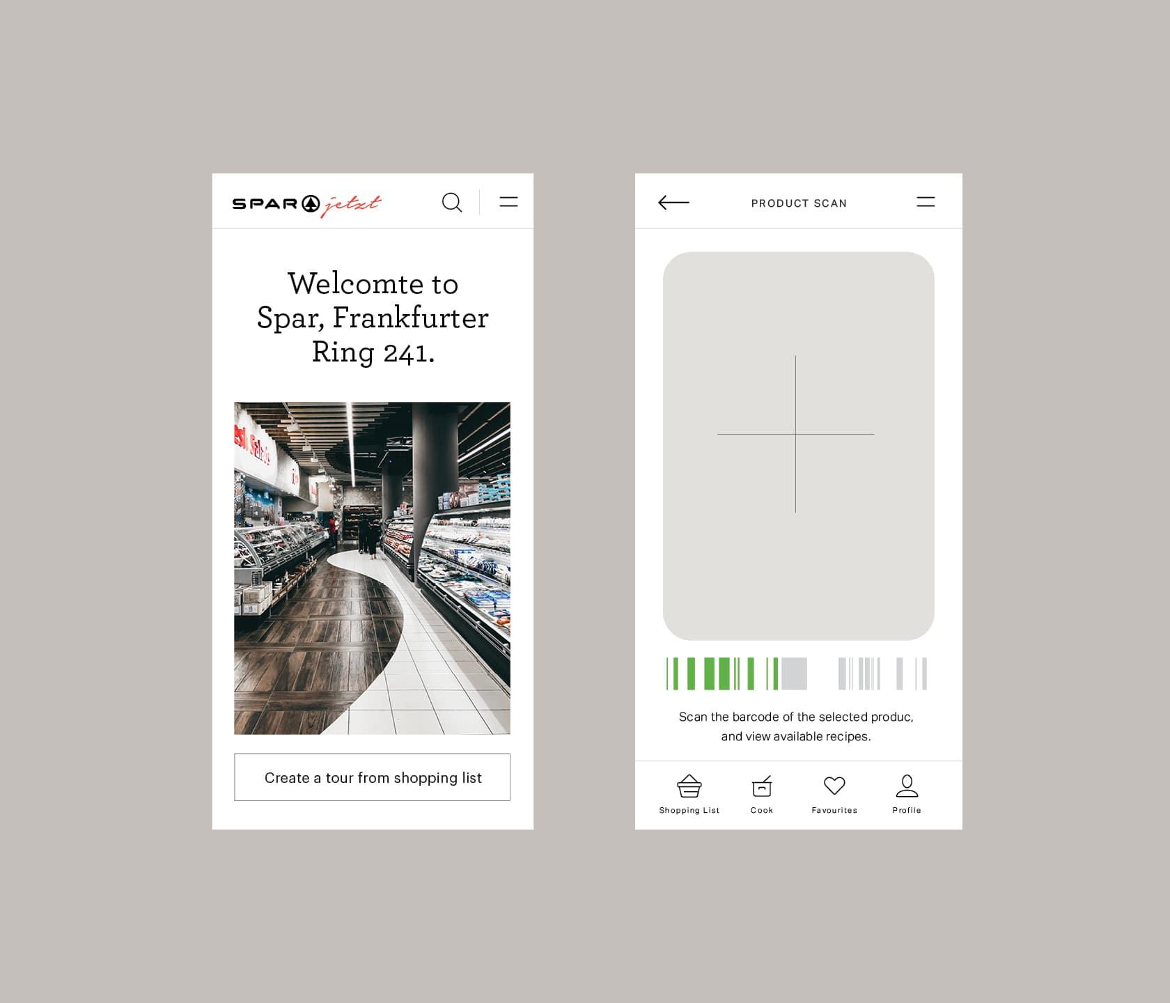 mantik-digital-branding-development-agency-chocolate-packaging-webdesign-design-app-ui-shopping-grocery-store14-min