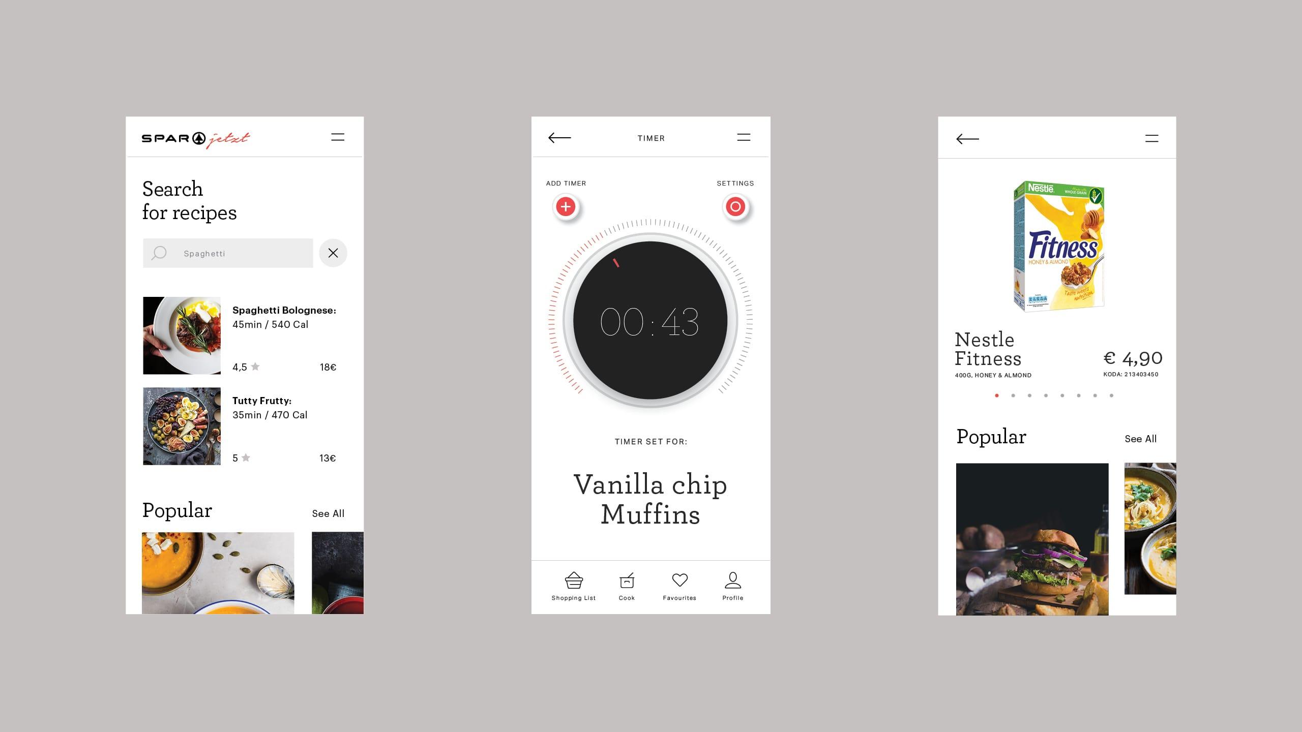 mantik-digital-branding-development-agency-chocolate-packaging-webdesign-design-app-ui-shopping-grocery-store15-min