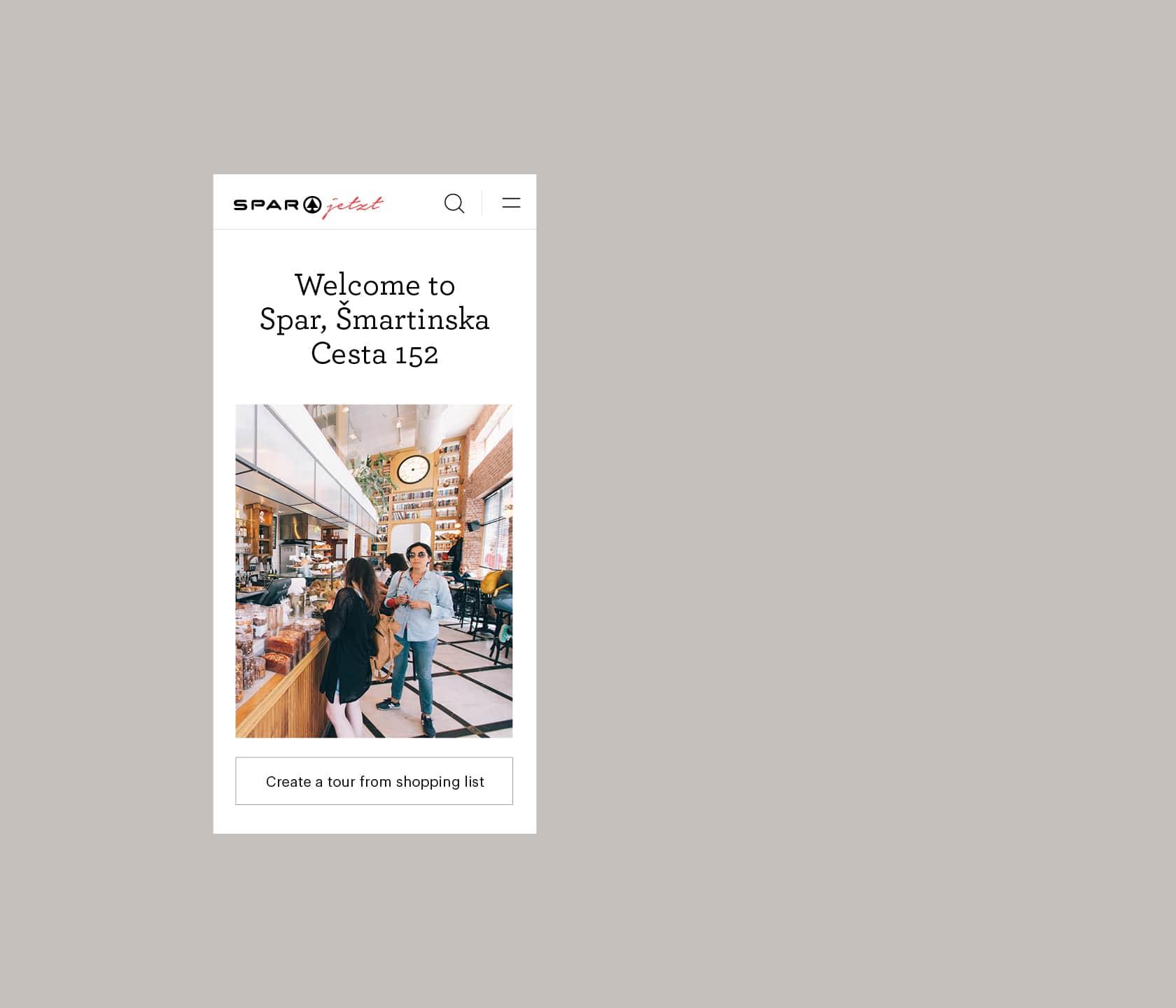 mantik-digital-branding-development-agency-chocolate-packaging-webdesign-design-app-ui-shopping-grocery-store17-min