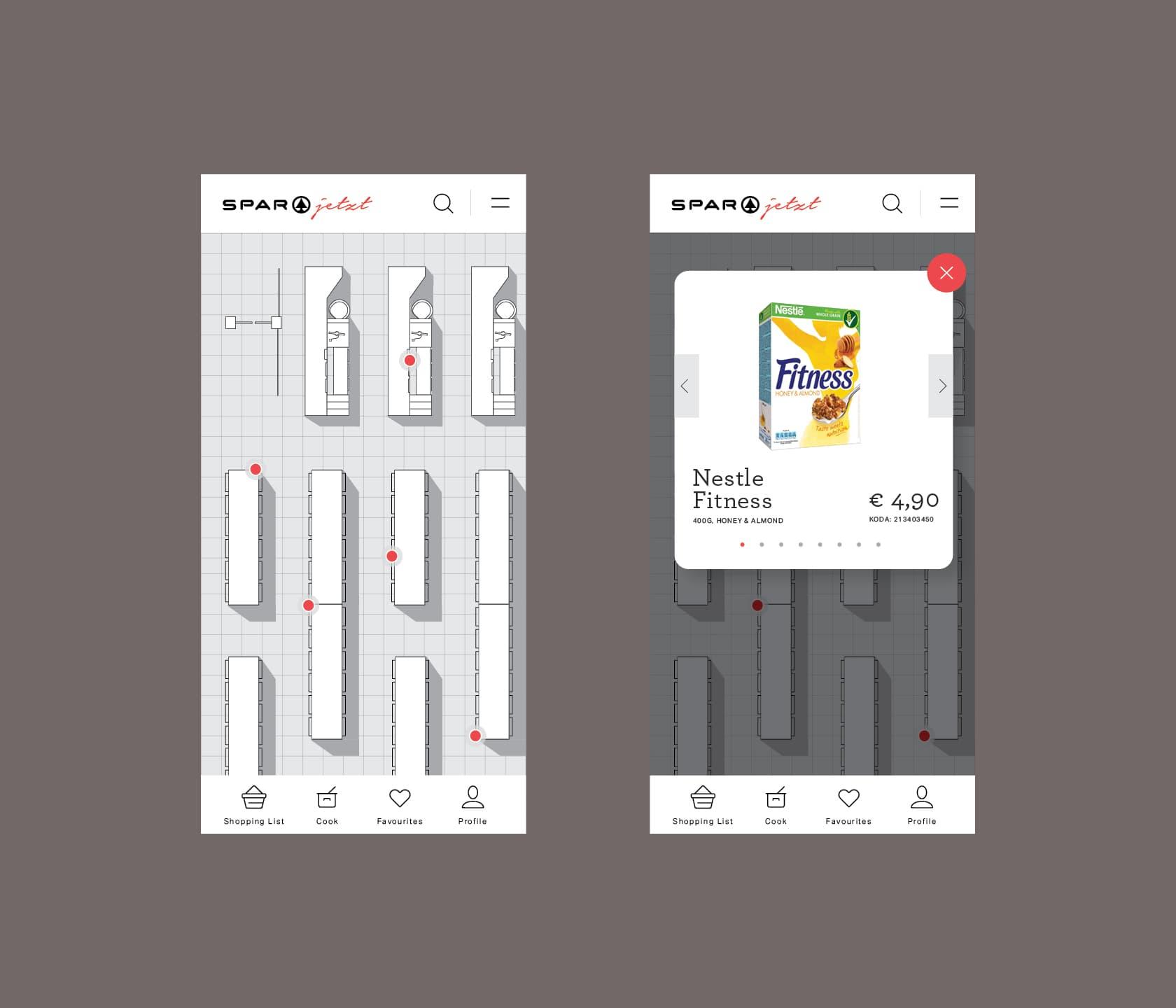 mantik-digital-branding-development-agency-chocolate-packaging-webdesign-design-app-ui-shopping-grocery-store18-min