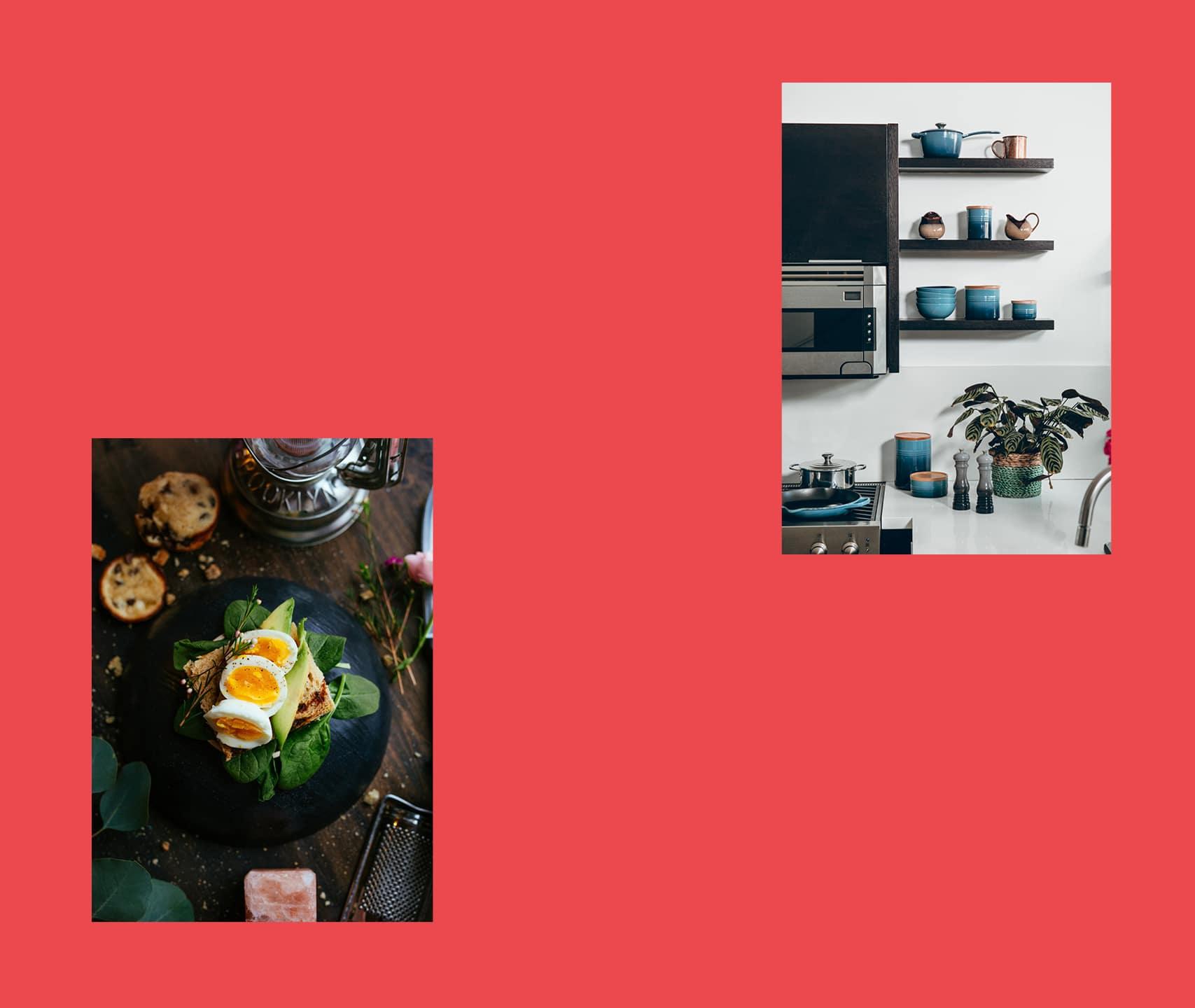 mantik-digital-branding-development-agency-chocolate-packaging-webdesign-design-app-ui-shopping-grocery-store20-min
