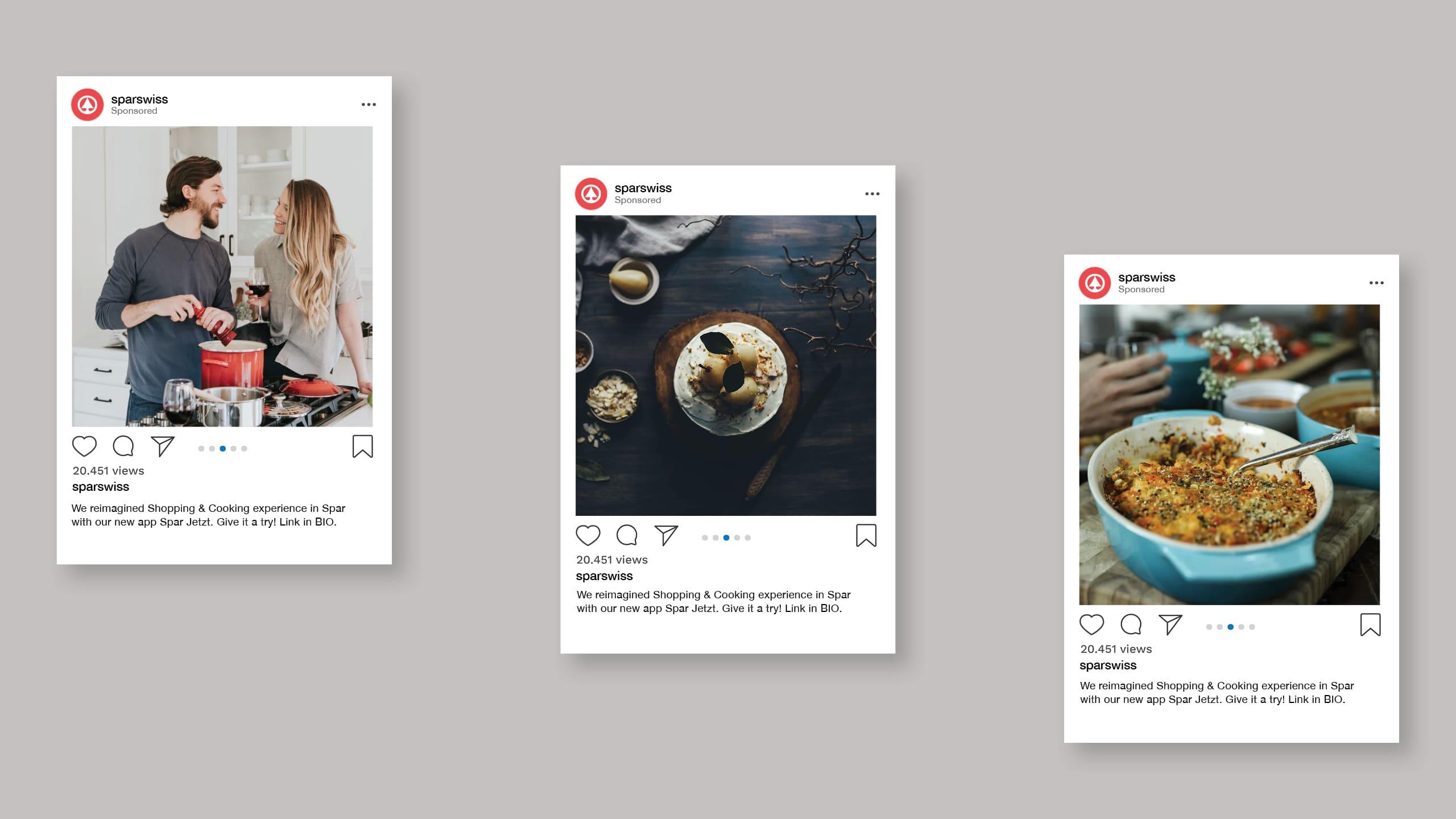 mantik-digital-branding-development-agency-chocolate-packaging-webdesign-design-app-ui-shopping-grocery-store21-min