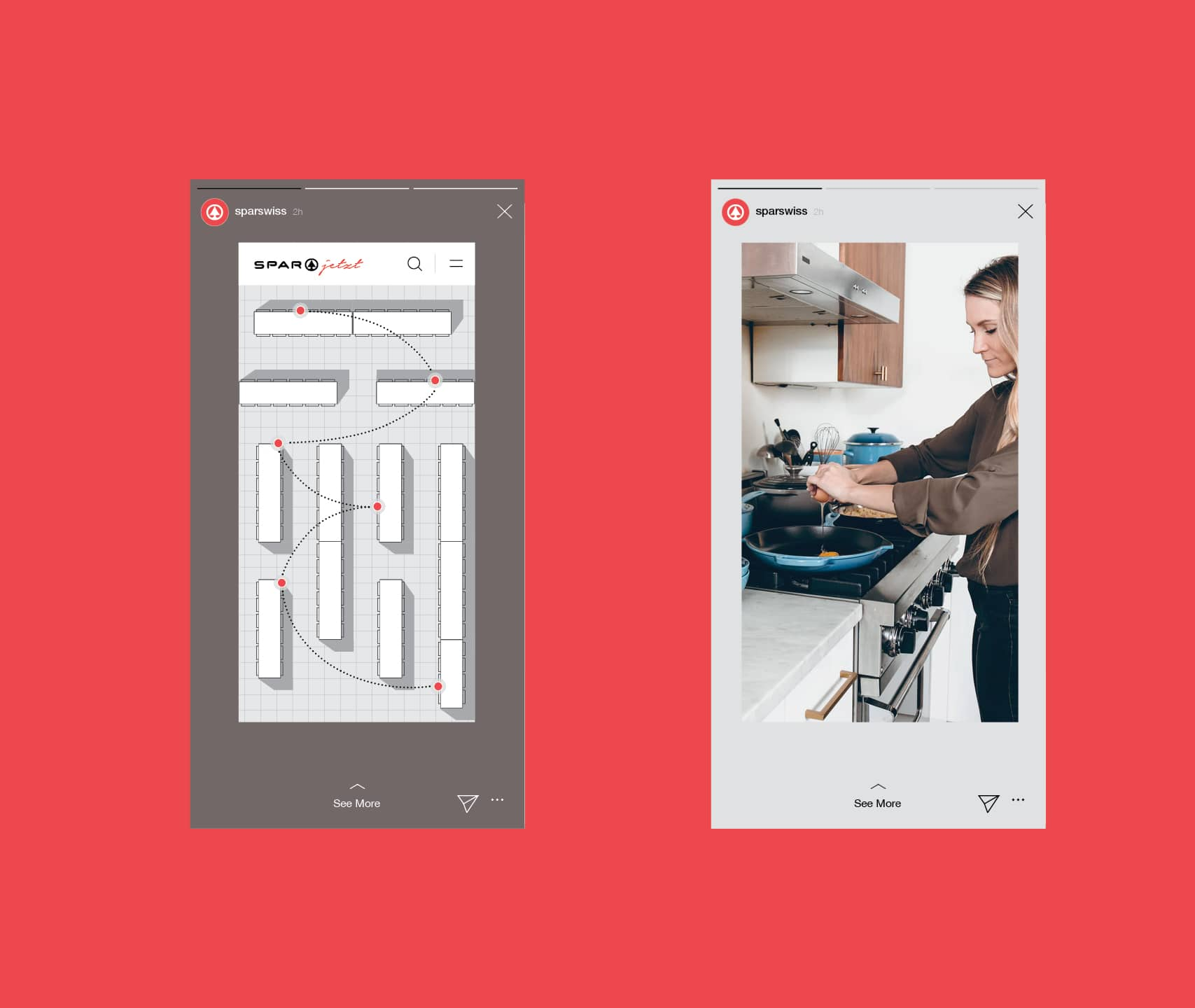mantik-digital-branding-development-agency-chocolate-packaging-webdesign-design-app-ui-shopping-grocery-store22-min