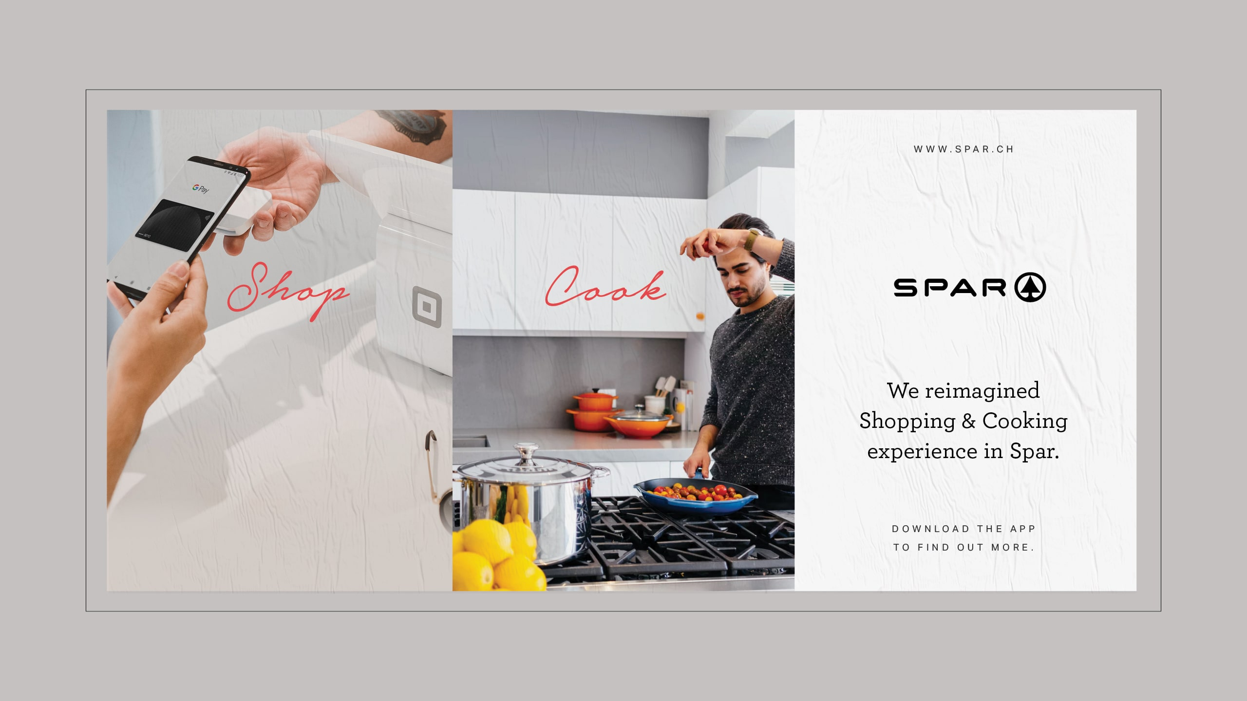 mantik-digital-branding-development-agency-chocolate-packaging-webdesign-design-app-ui-shopping-grocery-store23-min