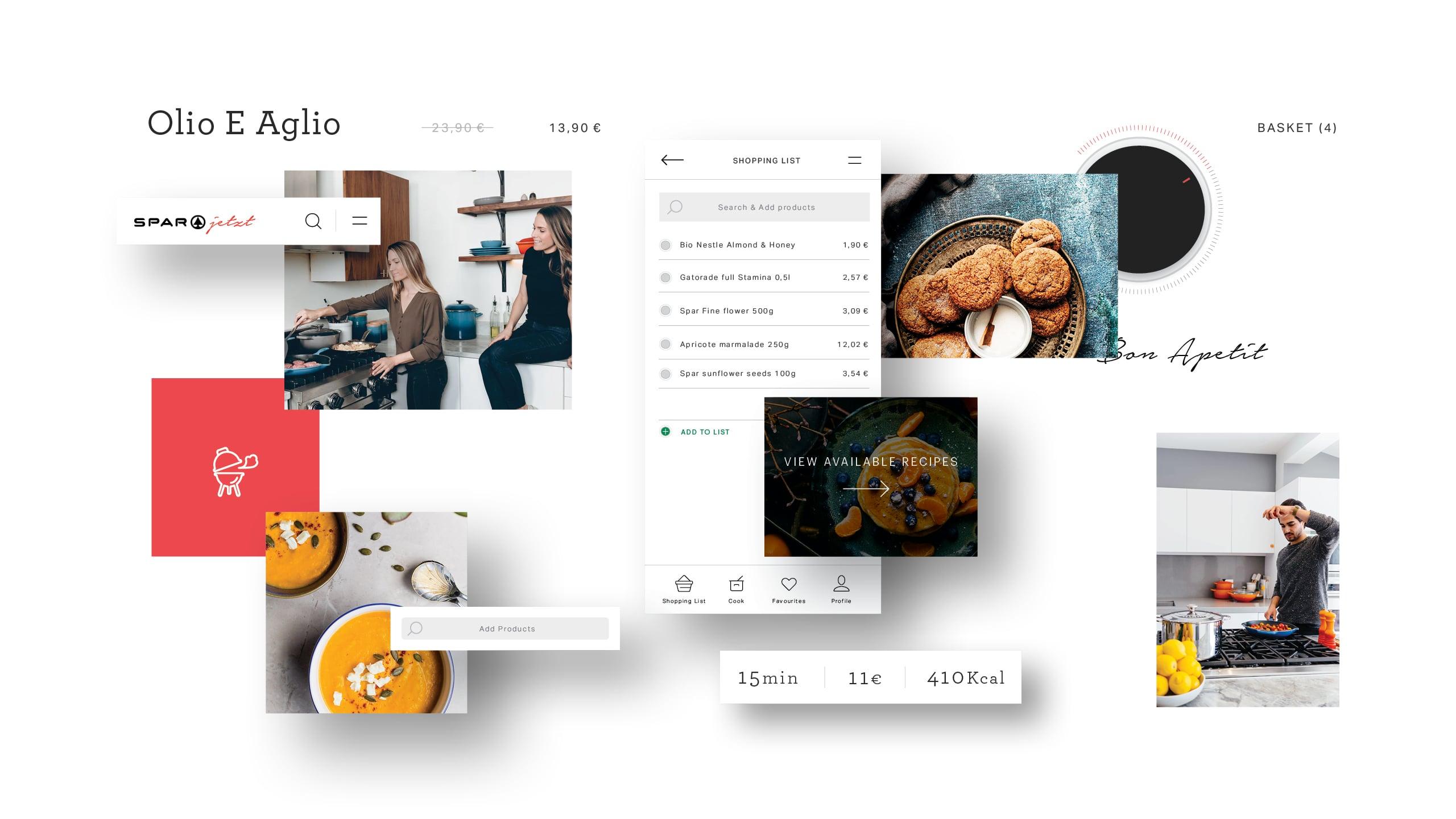 mantik-digital-branding-development-agency-chocolate-packaging-webdesign-design-app-ui-shopping-grocery-store24-min