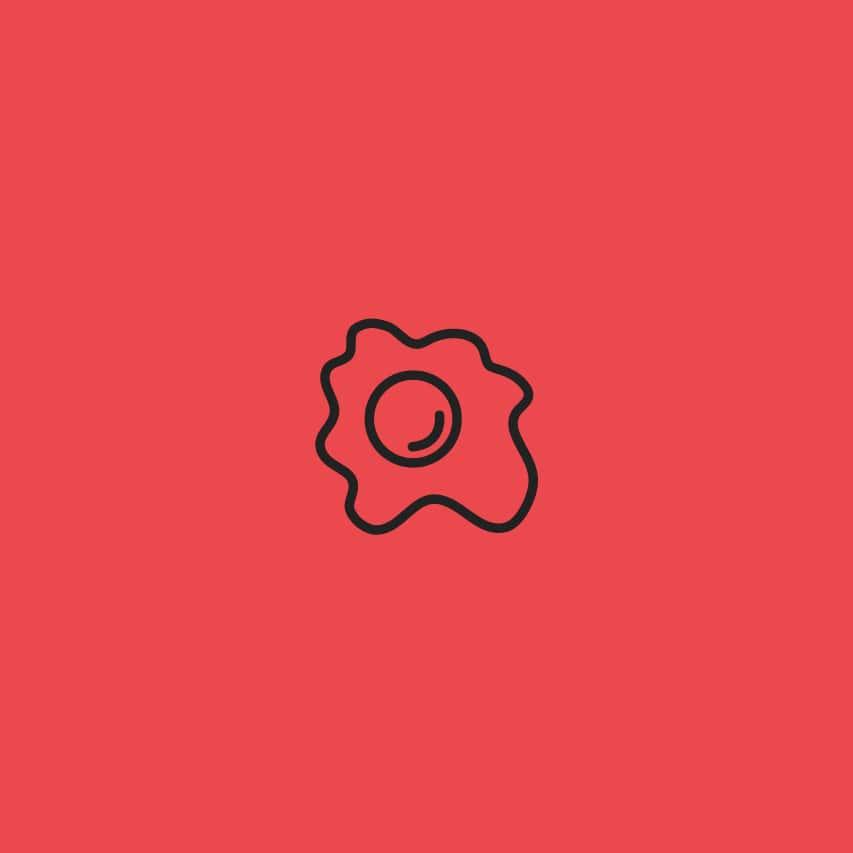 mantik-digital-branding-development-agency-chocolate-packaging-webdesign-design-app-ui-shopping-grocery-store6-min