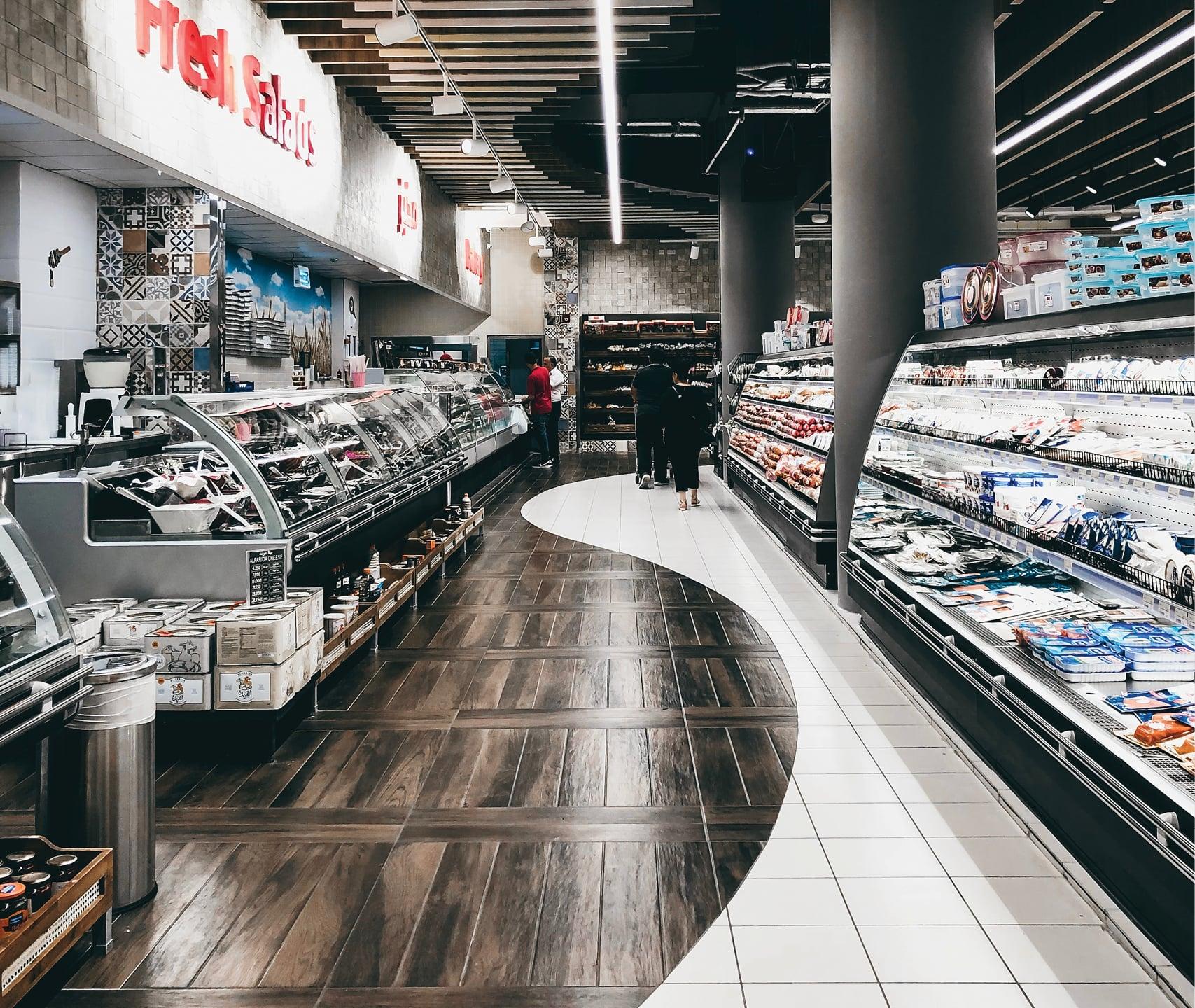 mantik-digital-branding-development-agency-chocolate-packaging-webdesign-design-app-ui-shopping-grocery-store8-min