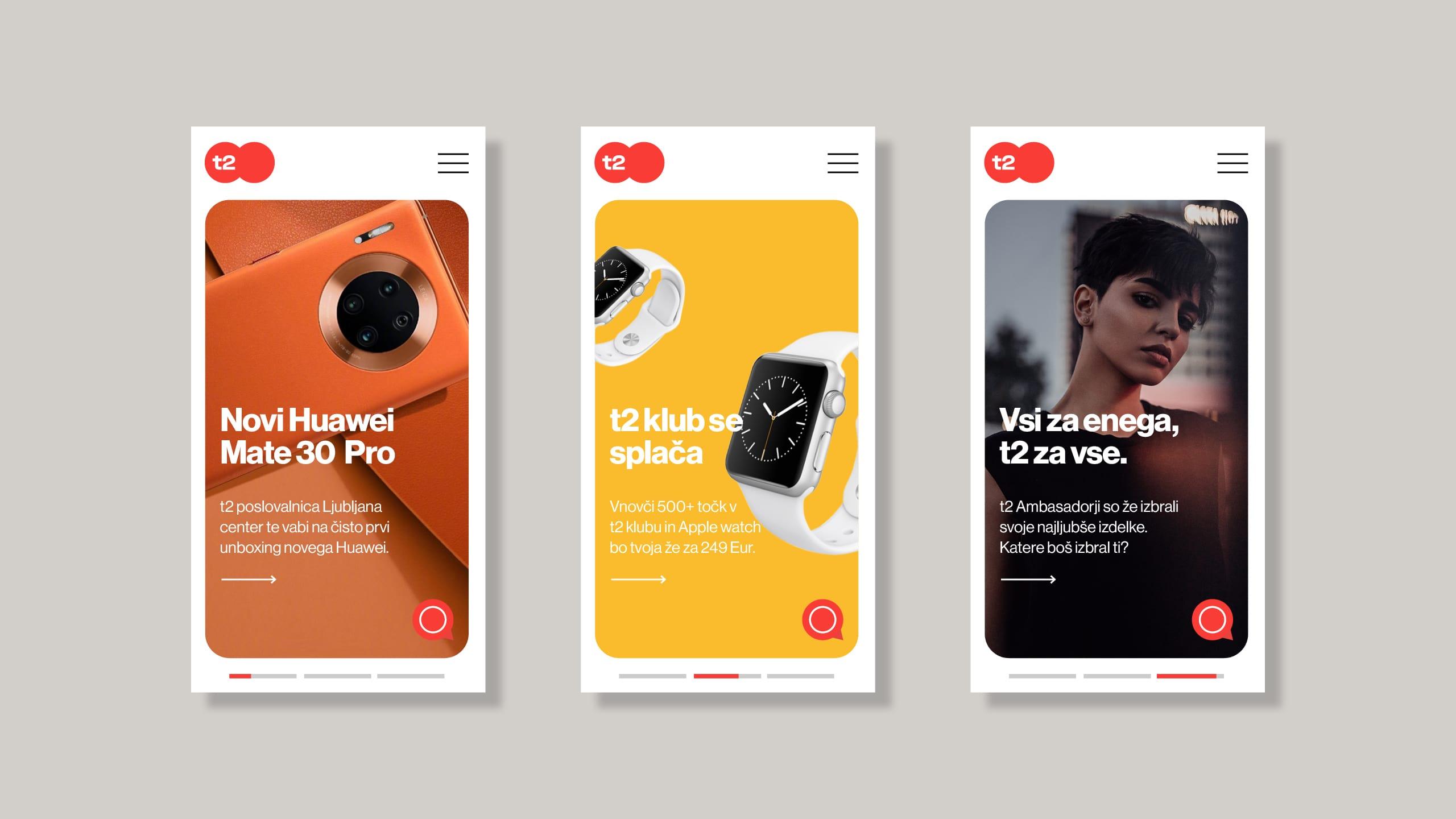 mantik-digital-branding-development-agency-creative-app-ui-web-branding-11-min