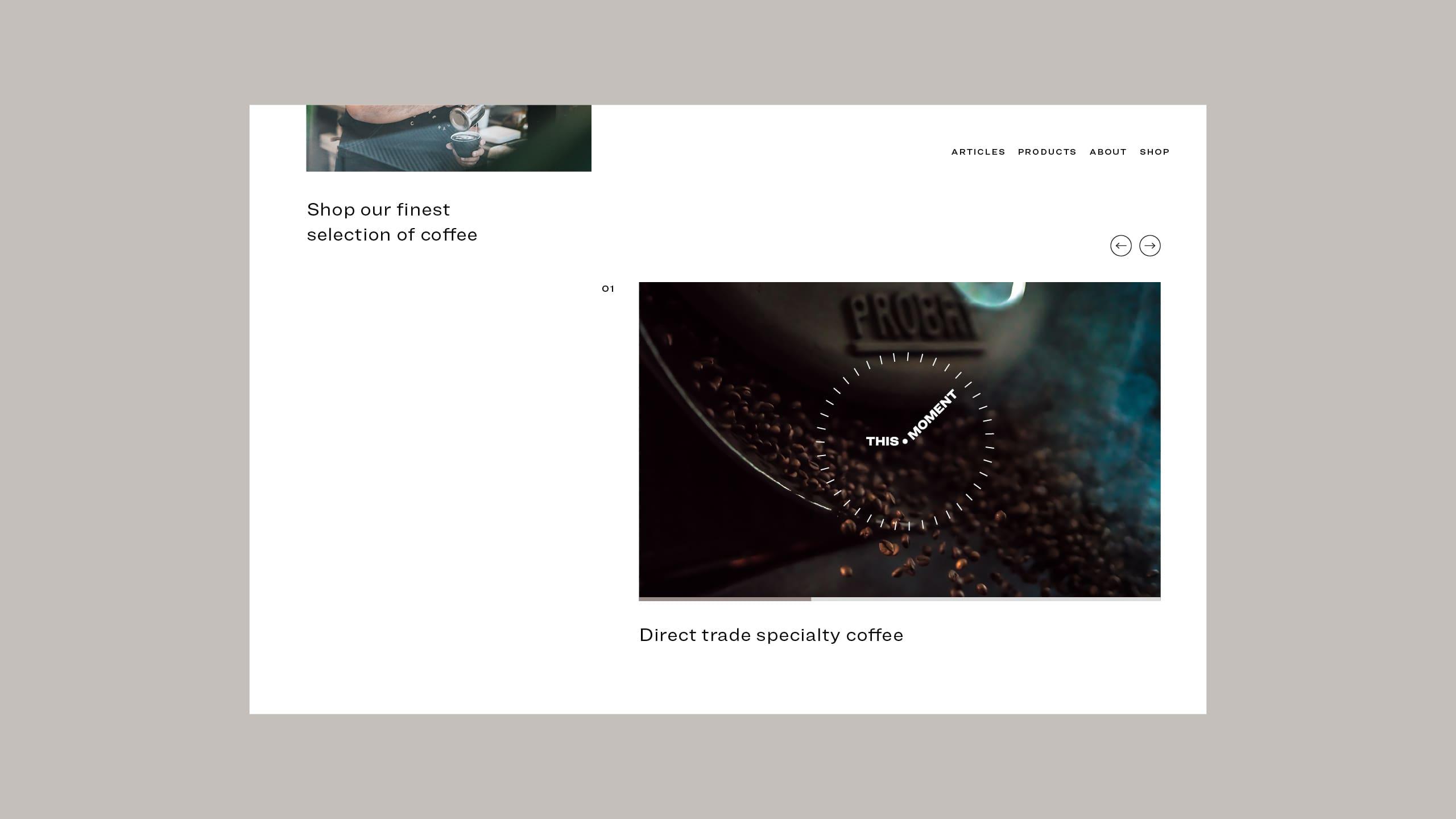 mantik-digital-branding-development-agency-creative-app-ui-web-branding-14-min-1
