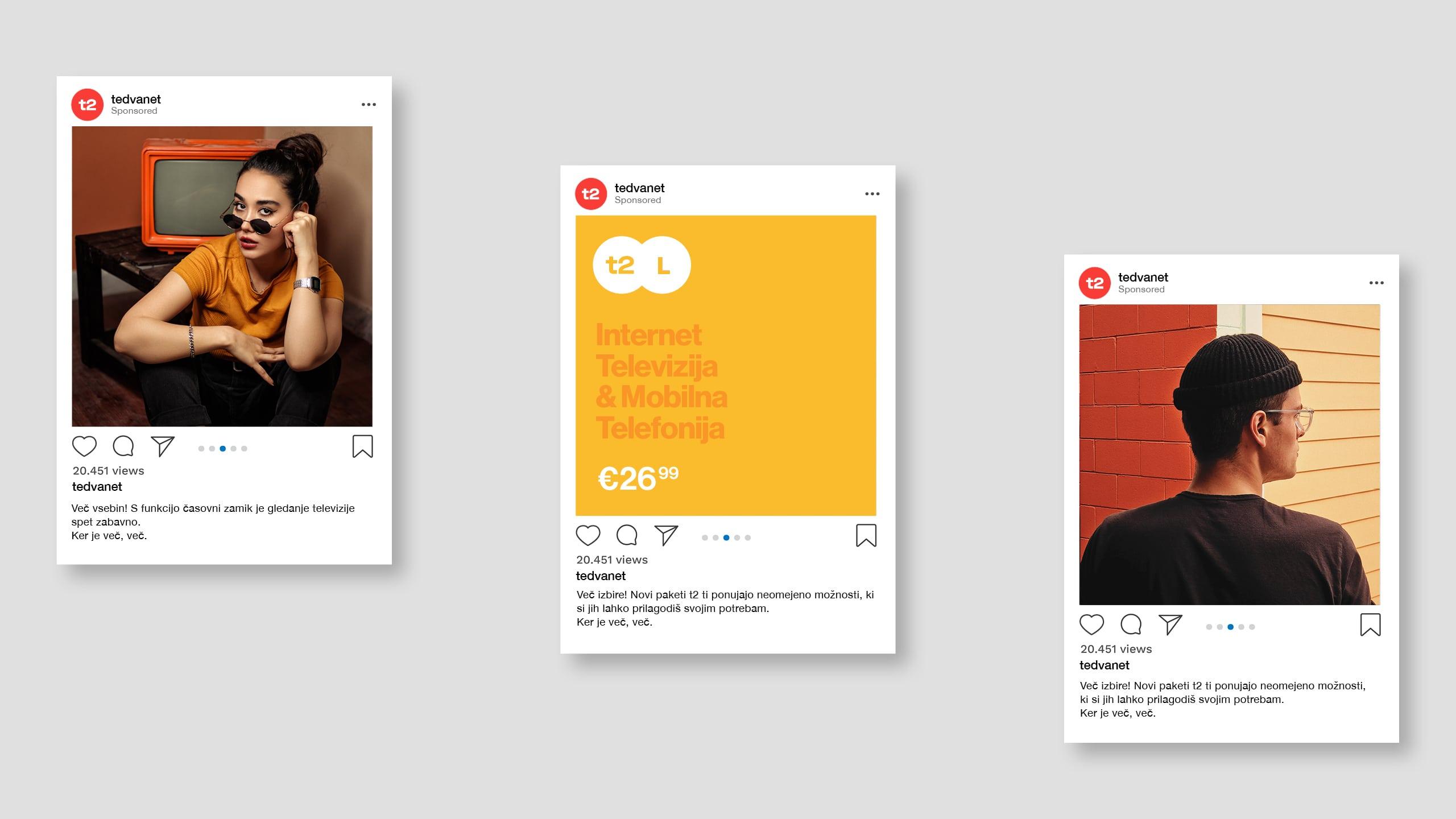 mantik-digital-branding-development-agency-creative-app-ui-web-branding-15-min-1