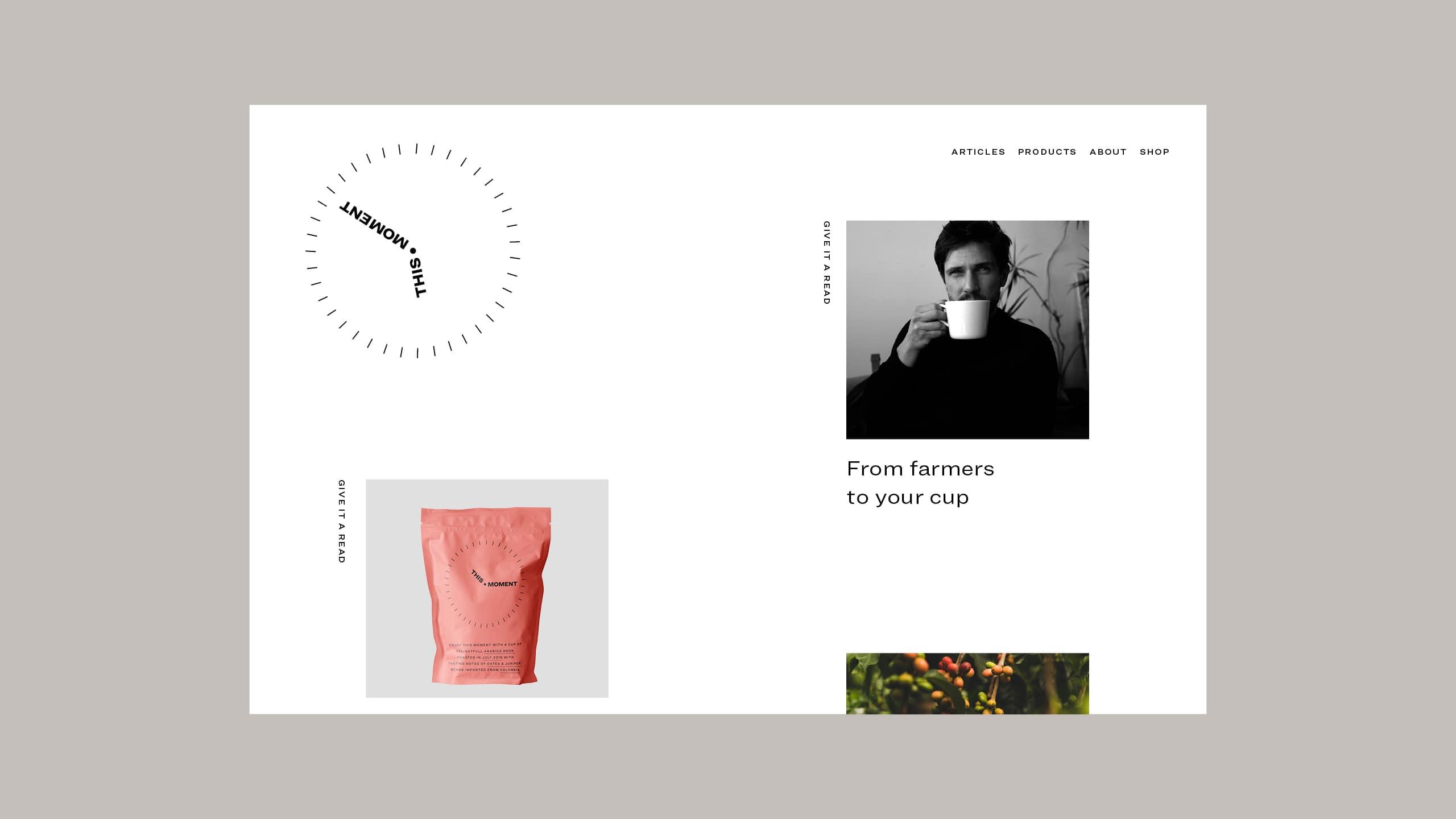mantik-digital-branding-development-agency-creative-app-ui-web-branding-16-min-2