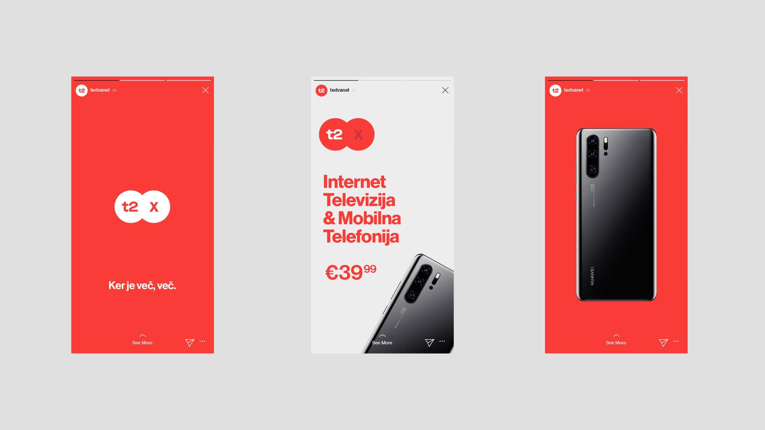 mantik-digital-branding-development-agency-creative-app-ui-web-branding-18-min-1