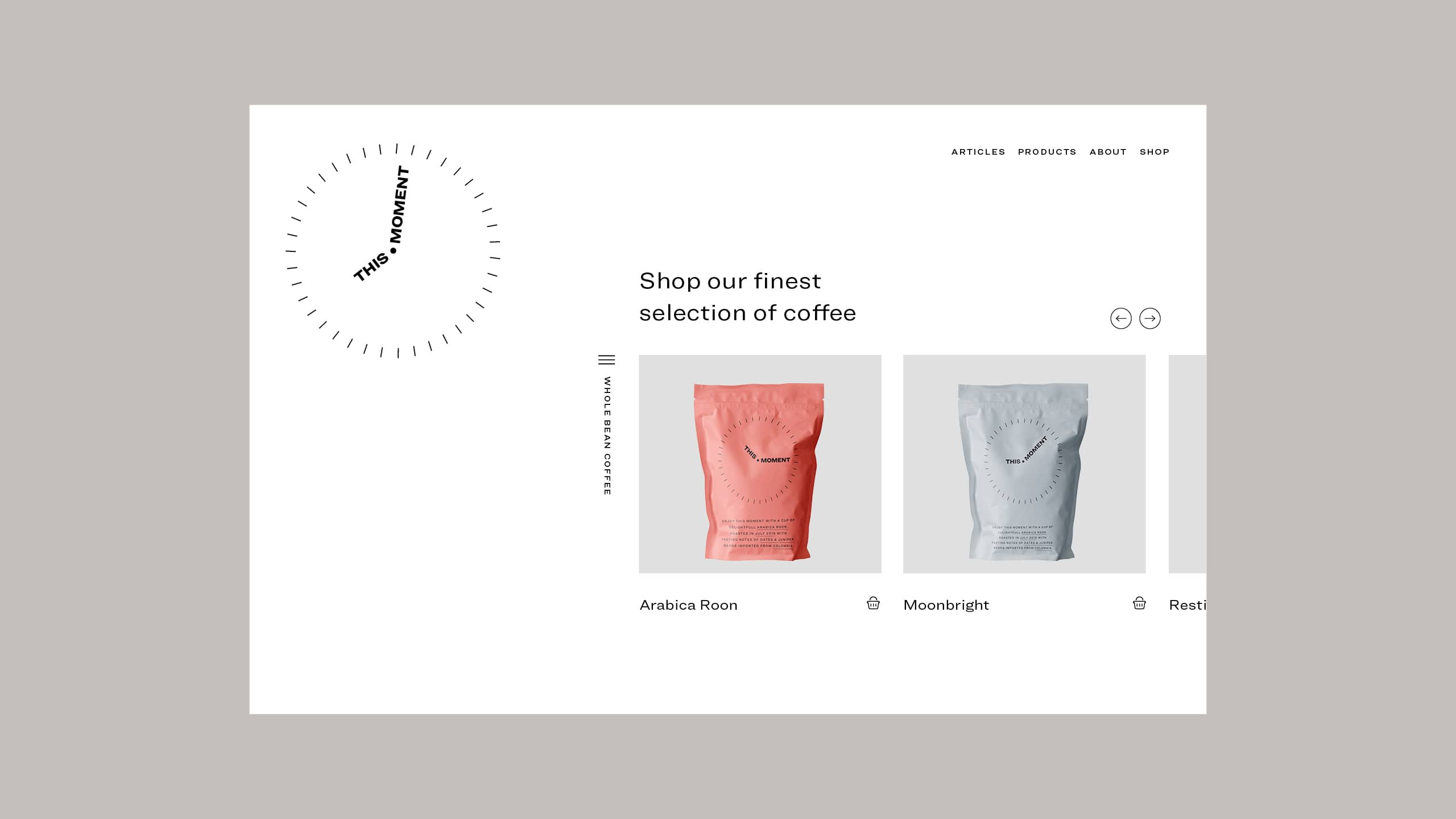 mantik-digital-branding-development-agency-creative-app-ui-web-branding-19-min-2