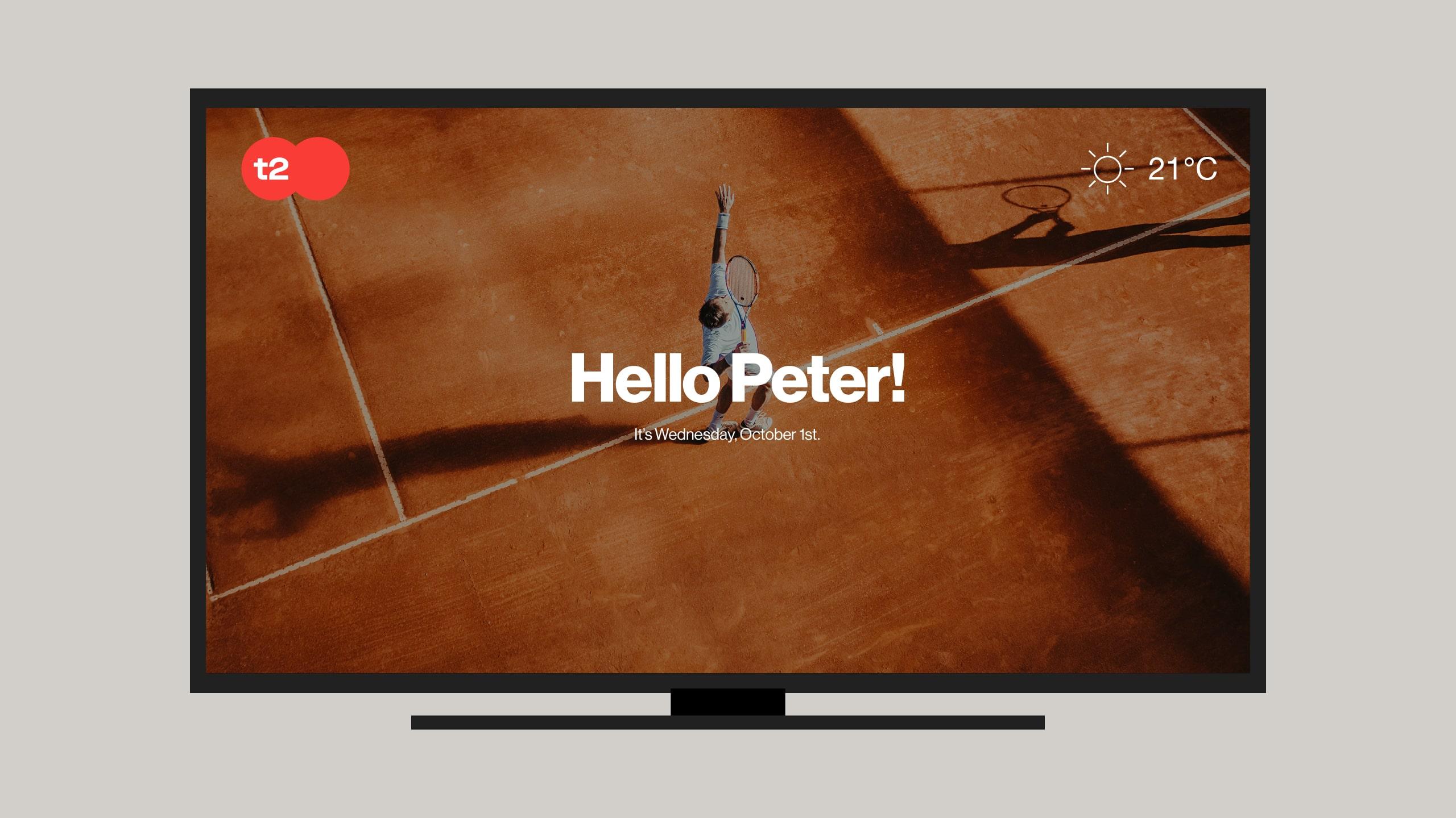 mantik-digital-branding-development-agency-creative-app-ui-web-branding-19-min