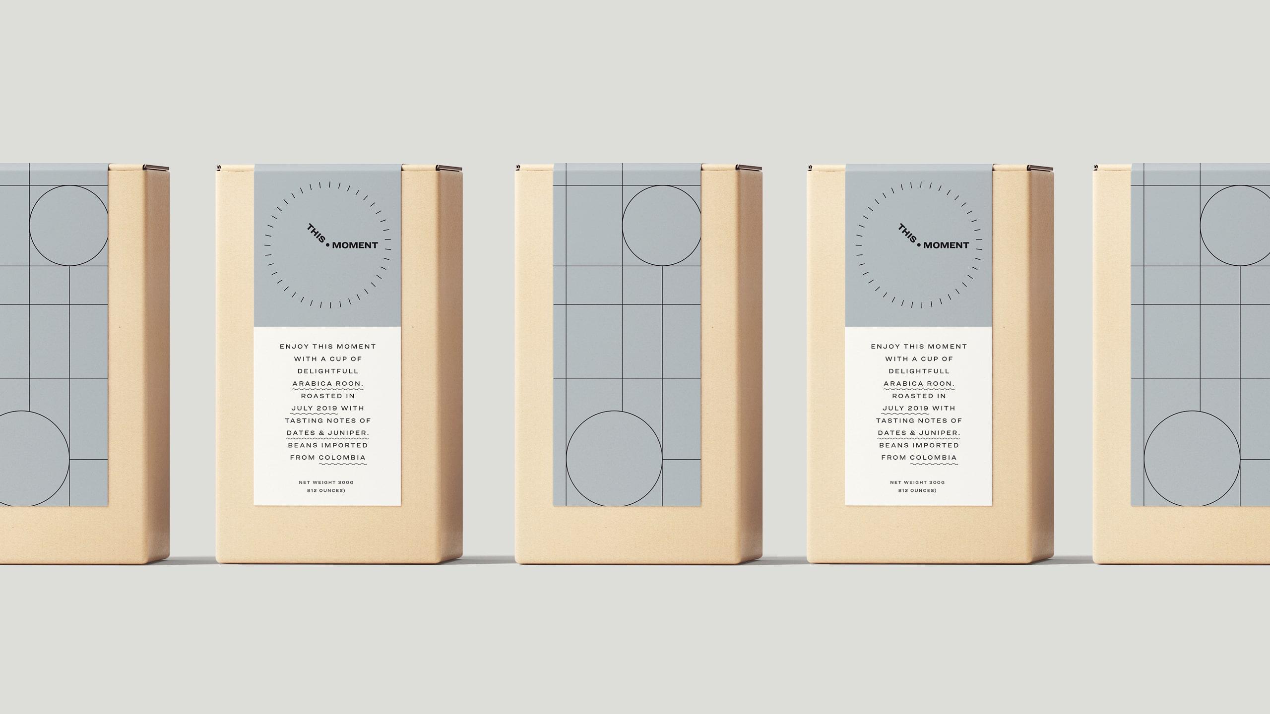mantik-digital-branding-development-agency-creative-app-ui-web-branding-21-min
