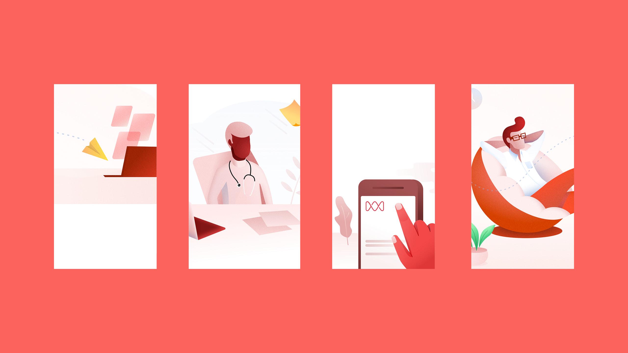 mantik-digital-branding-development-agency-creative-app-ui-web-branding-211-min