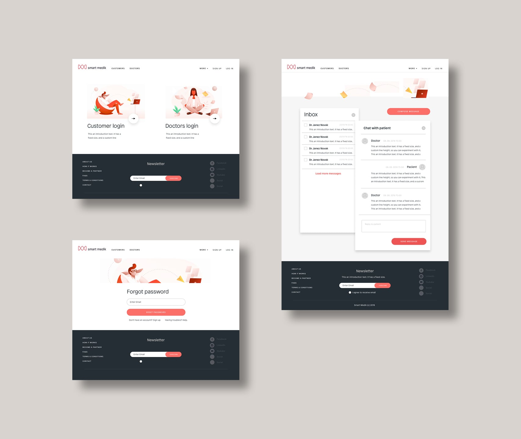 mantik-digital-branding-development-agency-creative-app-ui-web-branding-214-min
