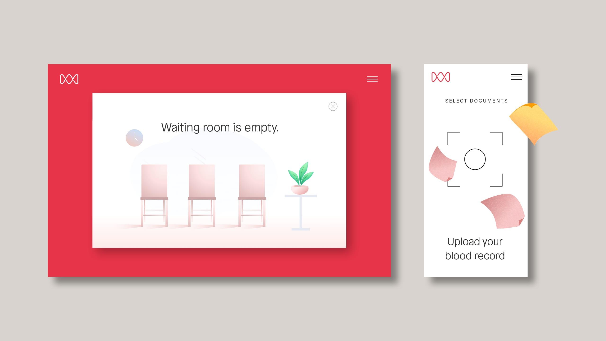 mantik-digital-branding-development-agency-creative-app-ui-web-branding-215-min