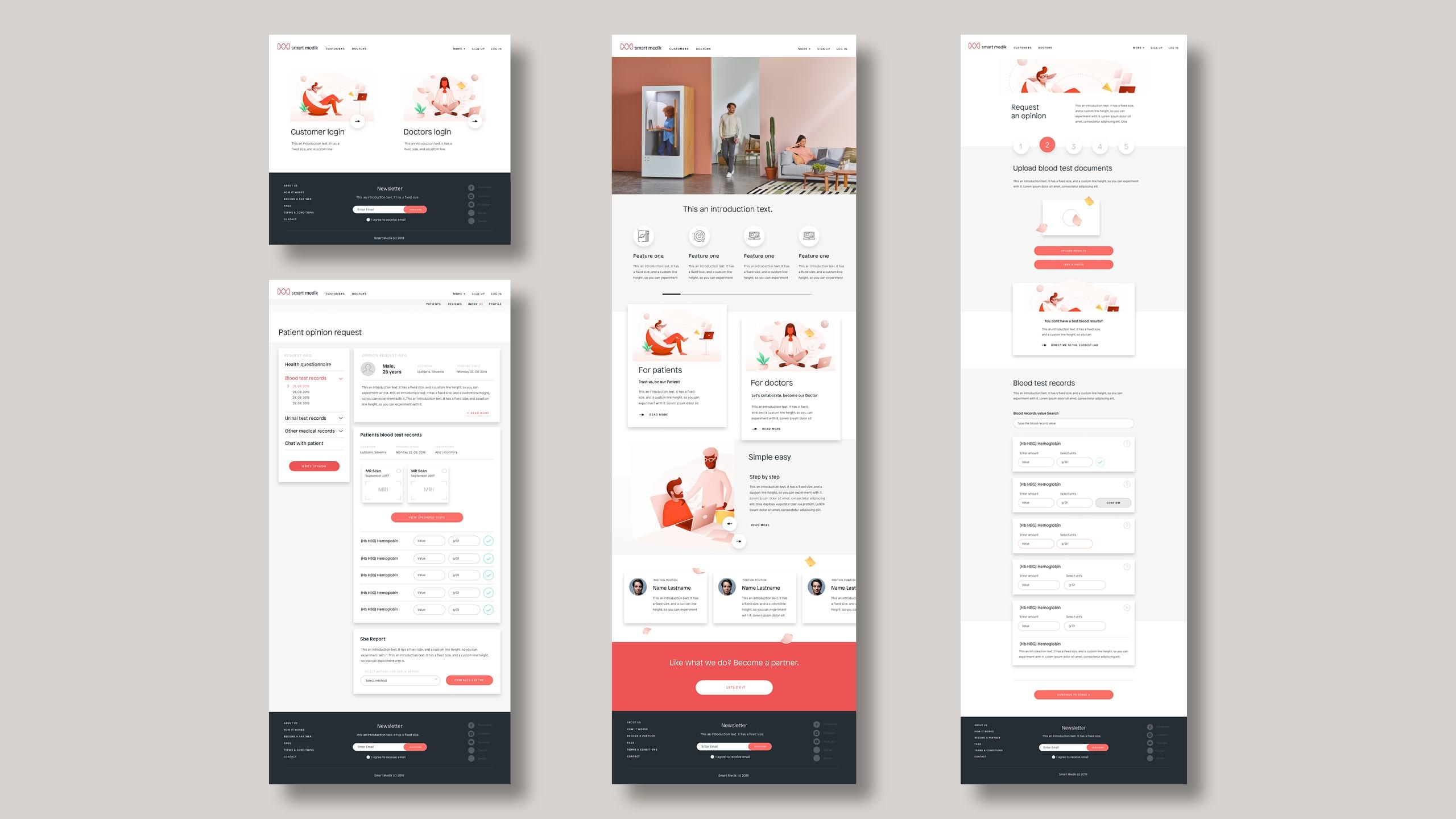 mantik-digital-branding-development-agency-creative-app-ui-web-branding-216-min