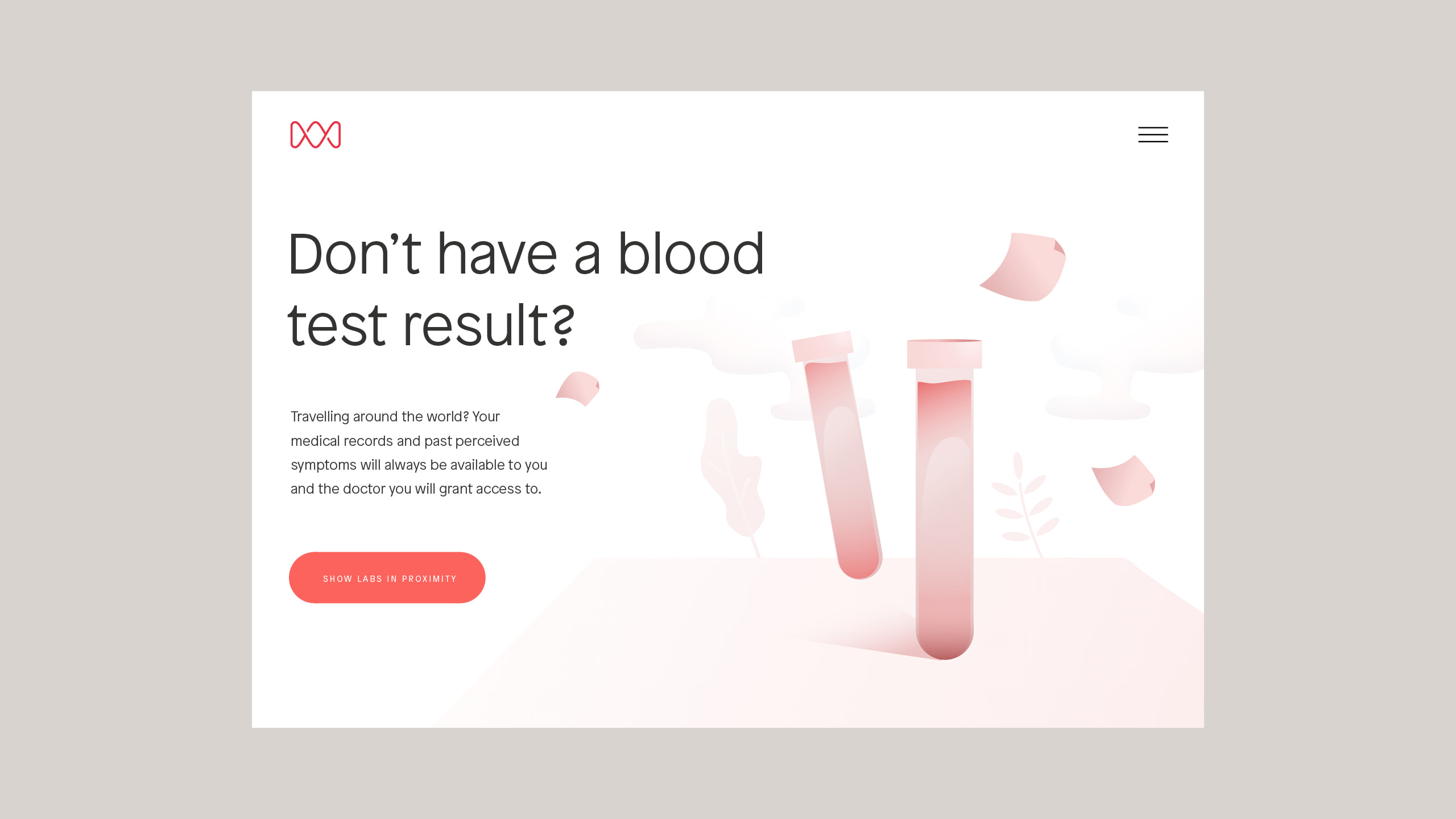 mantik-digital-branding-development-agency-creative-app-ui-web-branding-217-min
