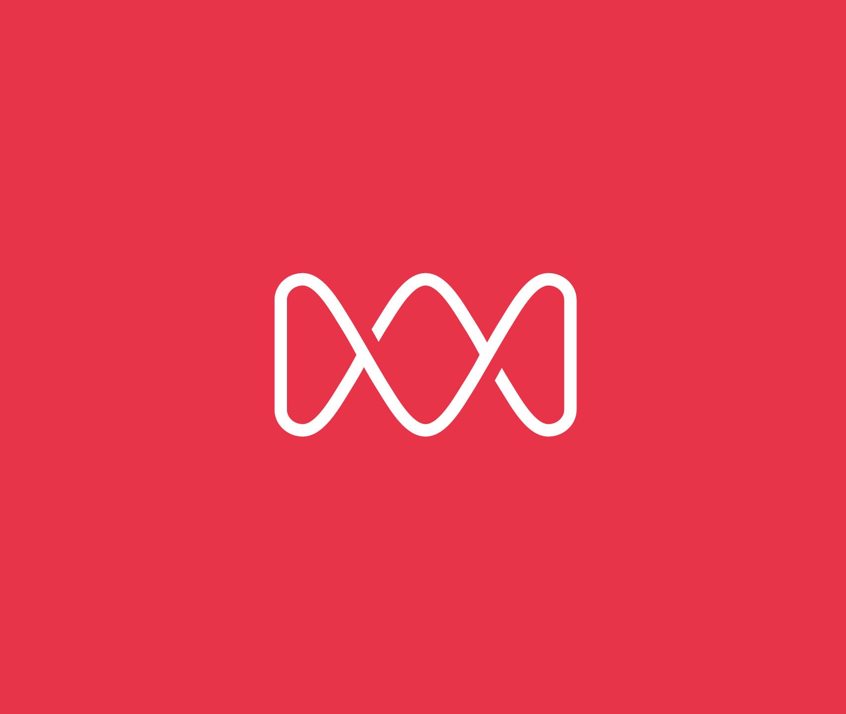 mantik-digital-branding-development-agency-creative-app-ui-web-branding-218-min