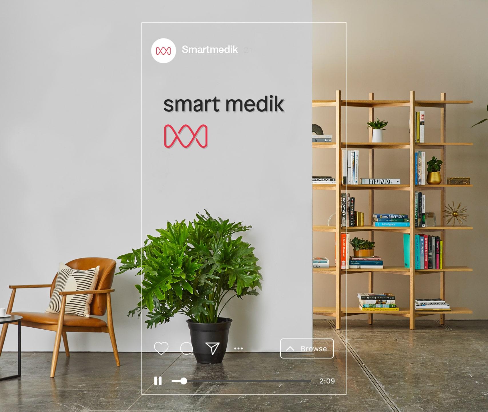 mantik-digital-branding-development-agency-creative-app-ui-web-branding-219-min-1