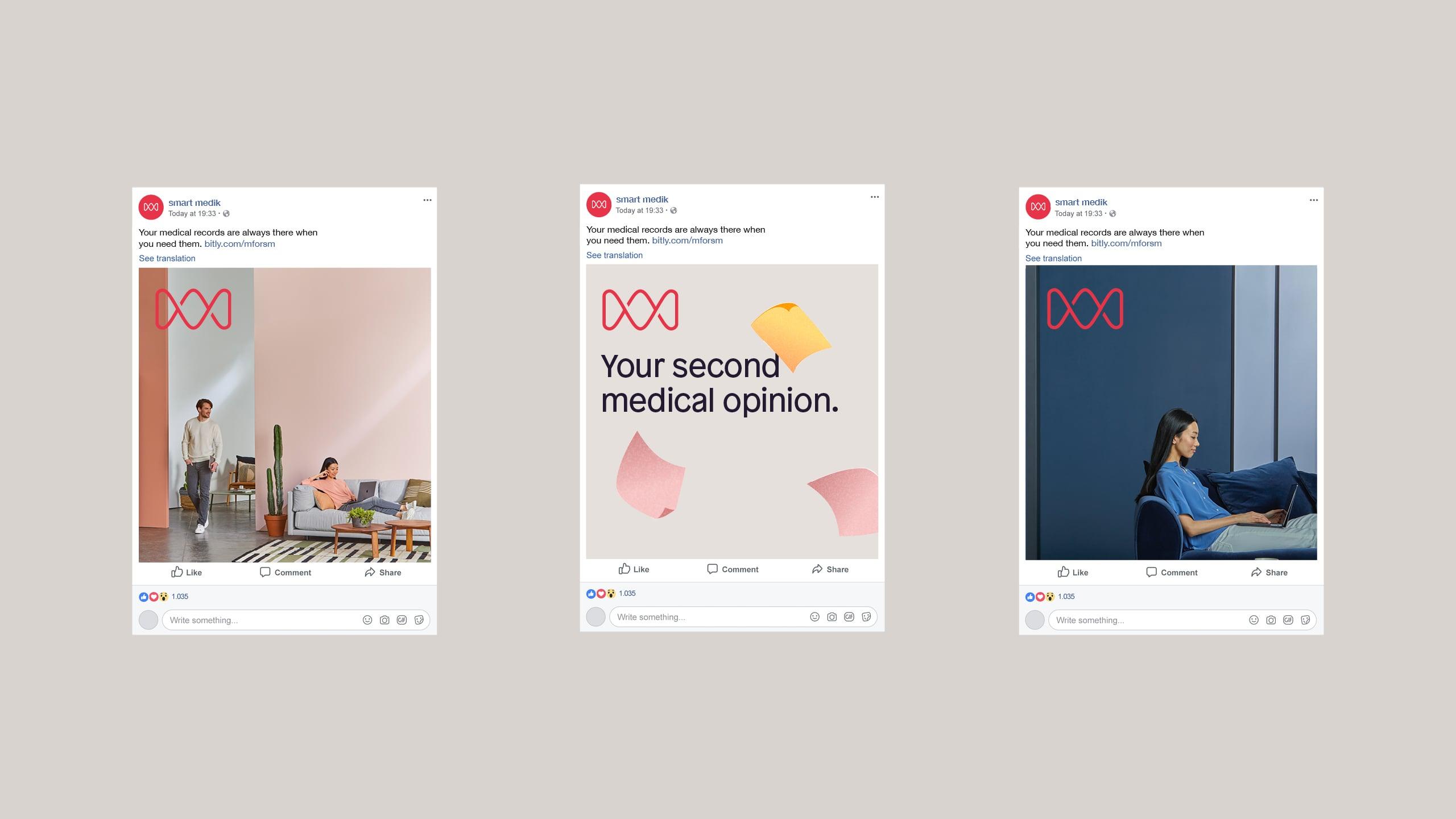 mantik-digital-branding-development-agency-creative-app-ui-web-branding-220-min