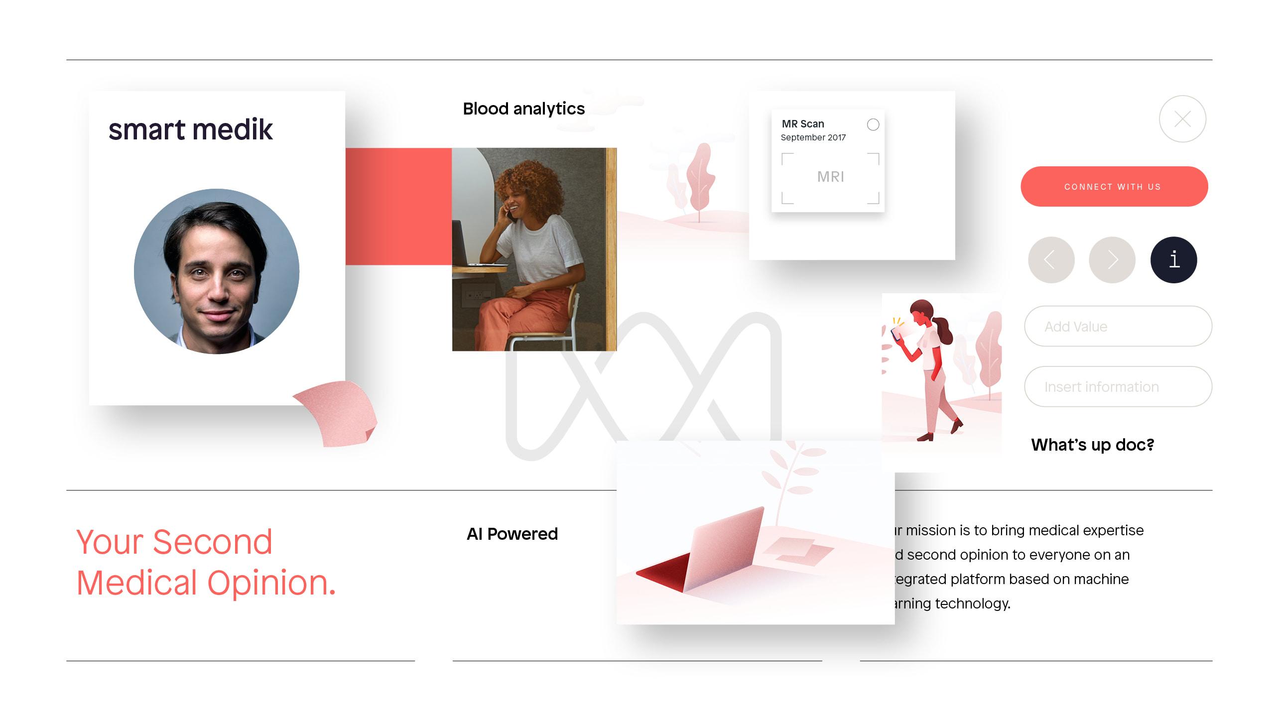 mantik-digital-branding-development-agency-creative-app-ui-web-branding-221-min