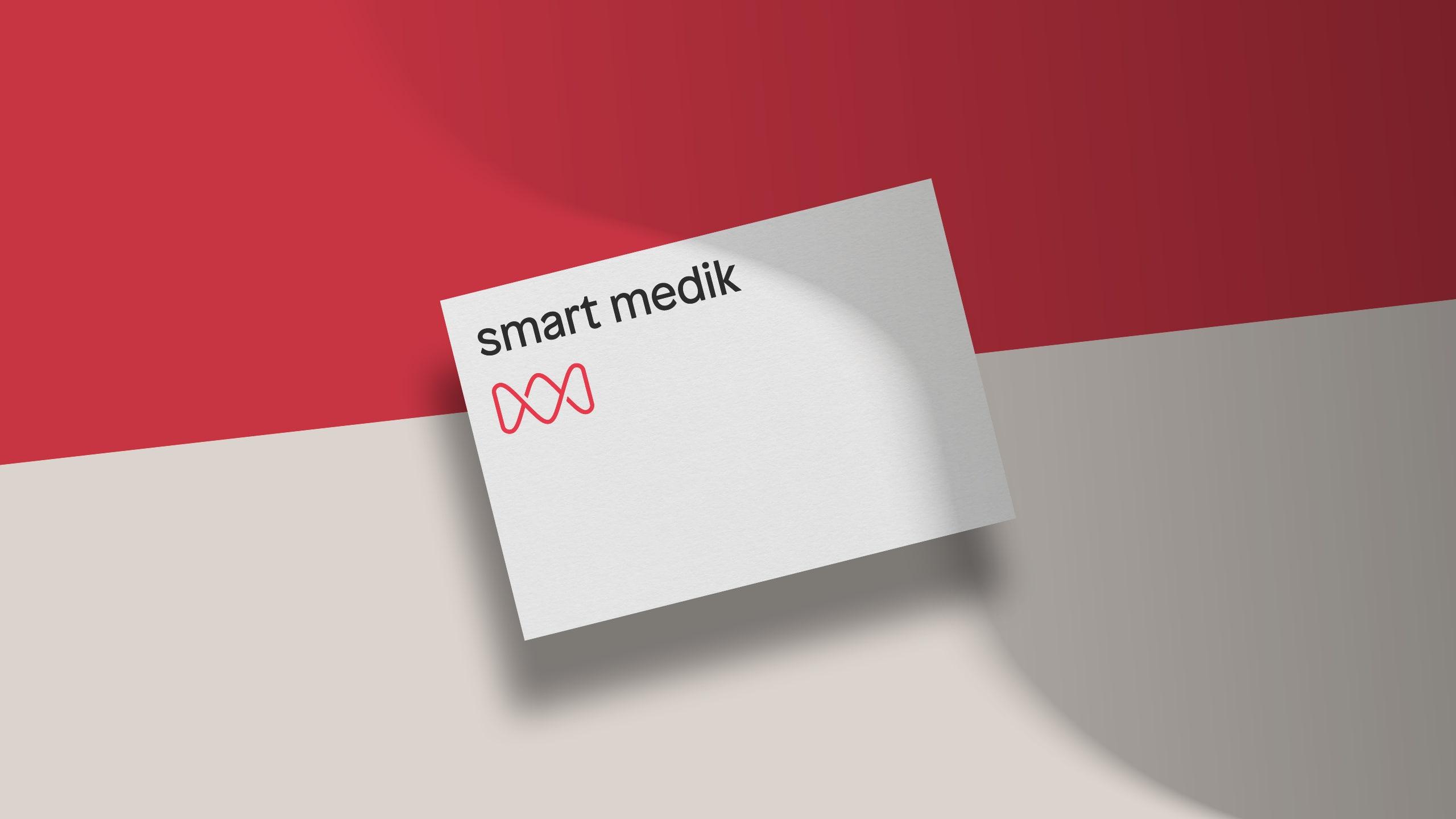 mantik-digital-branding-development-agency-creative-app-ui-web-branding-23-min-2
