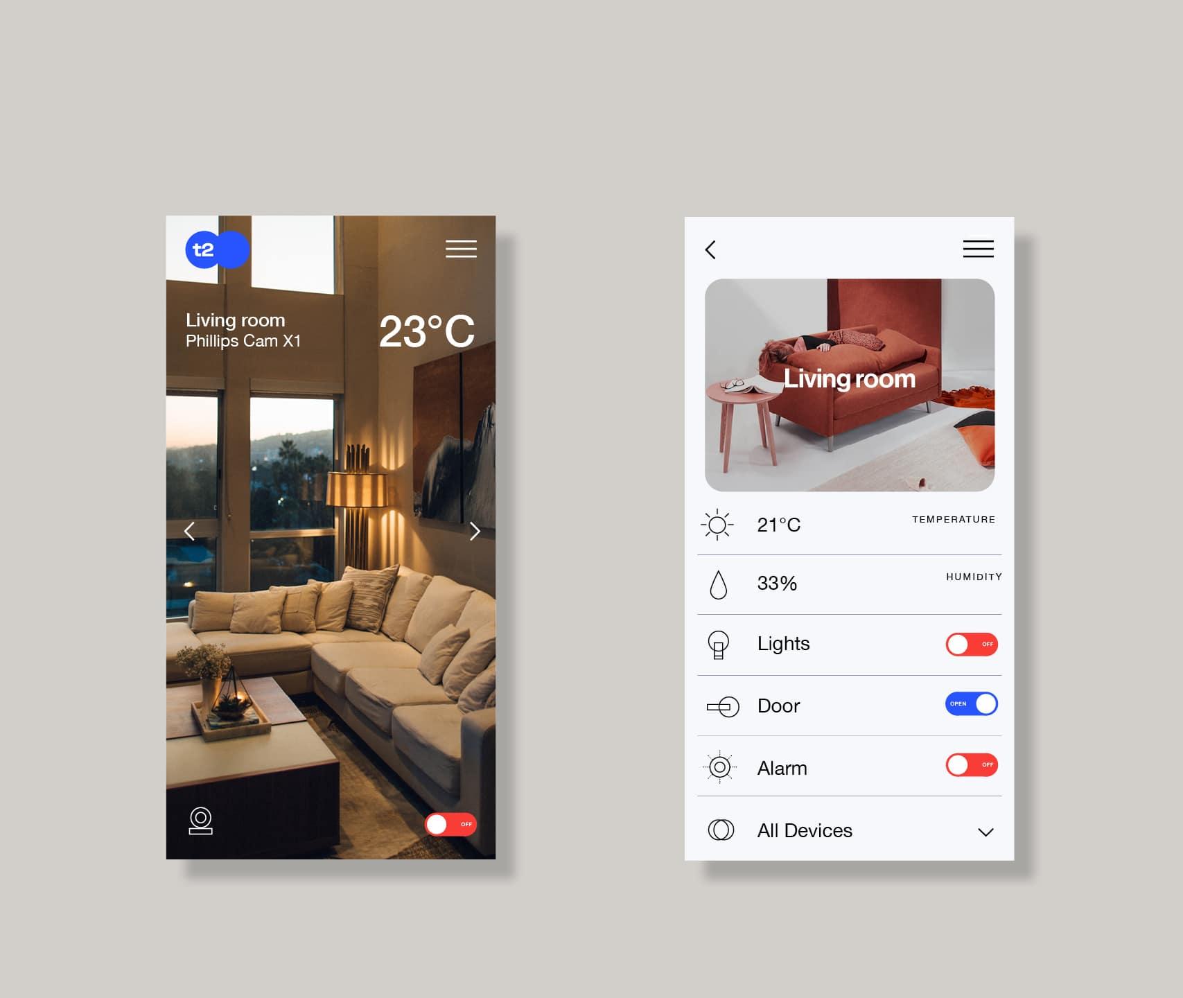 mantik-digital-branding-development-agency-creative-app-ui-web-branding-23-min