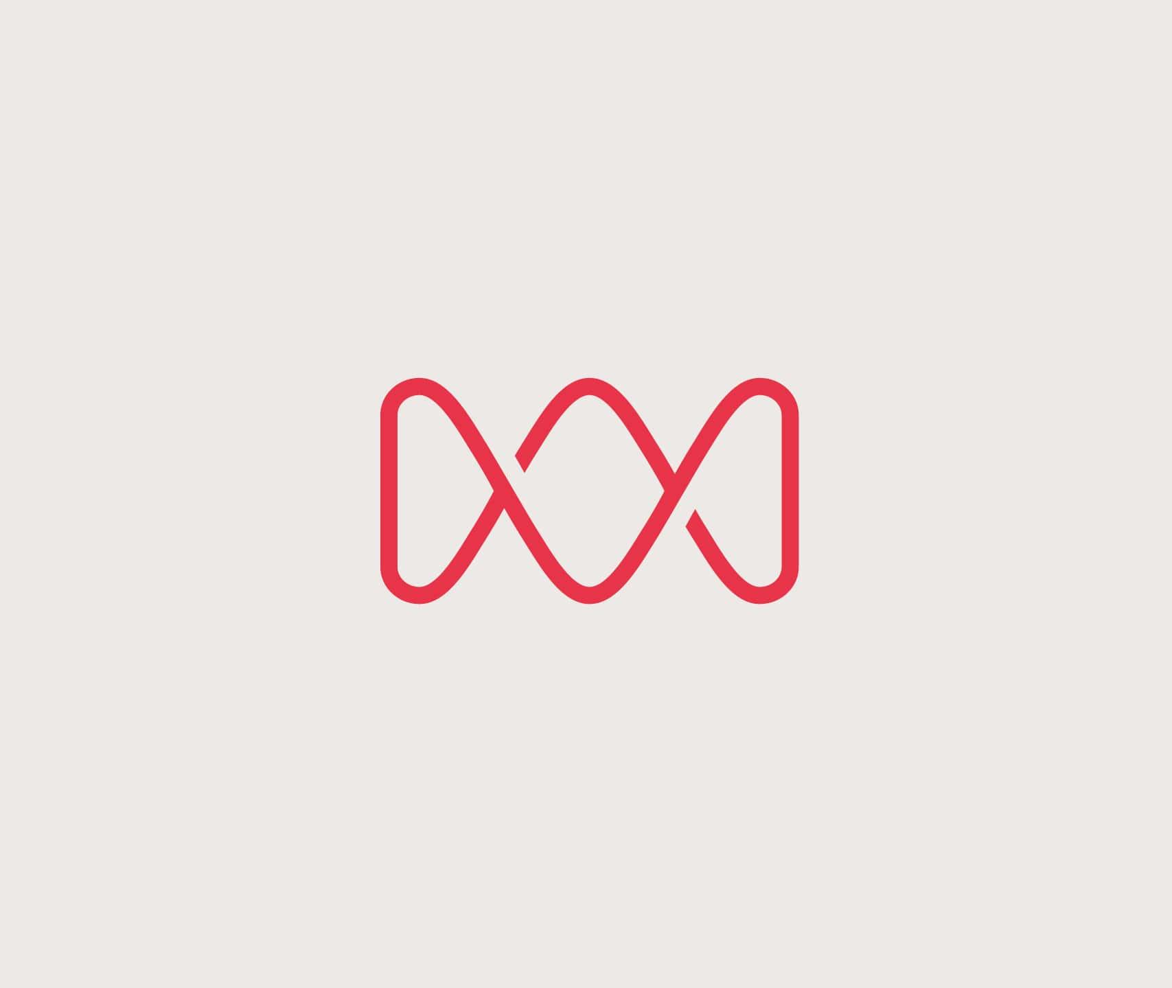 mantik-digital-branding-development-agency-creative-app-ui-web-branding-25-min-2