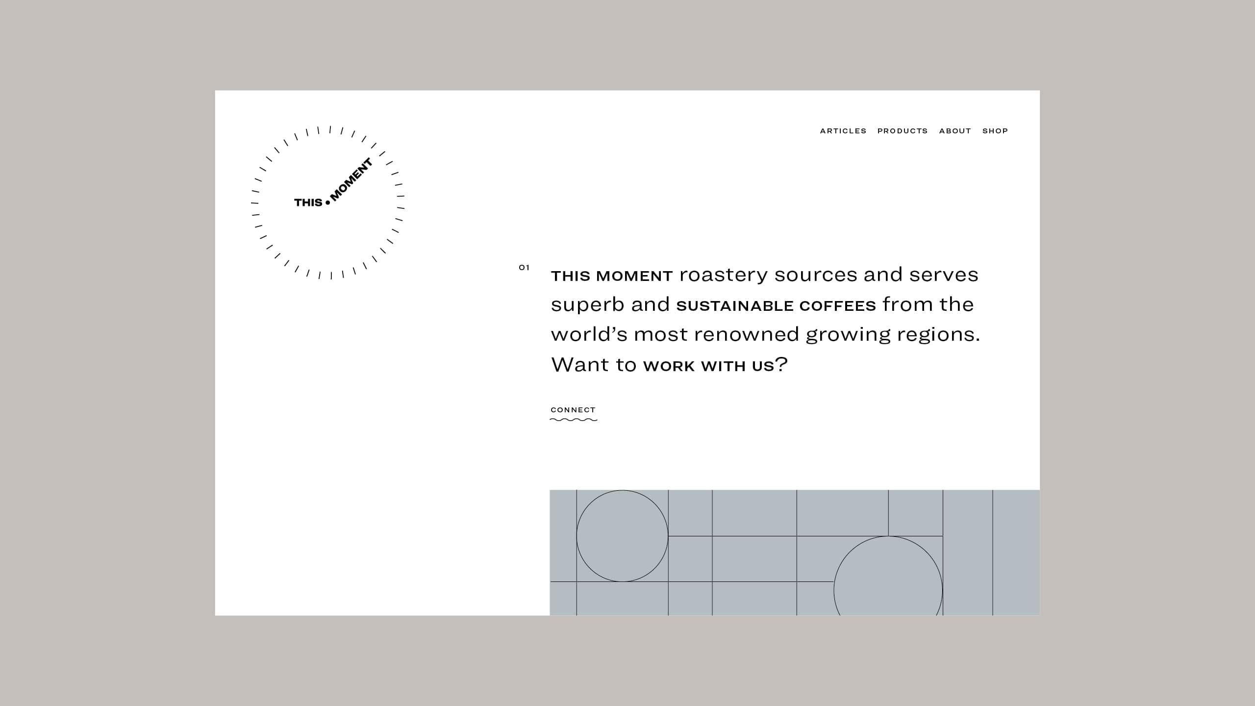 mantik-digital-branding-development-agency-creative-app-ui-web-branding-26-min-1