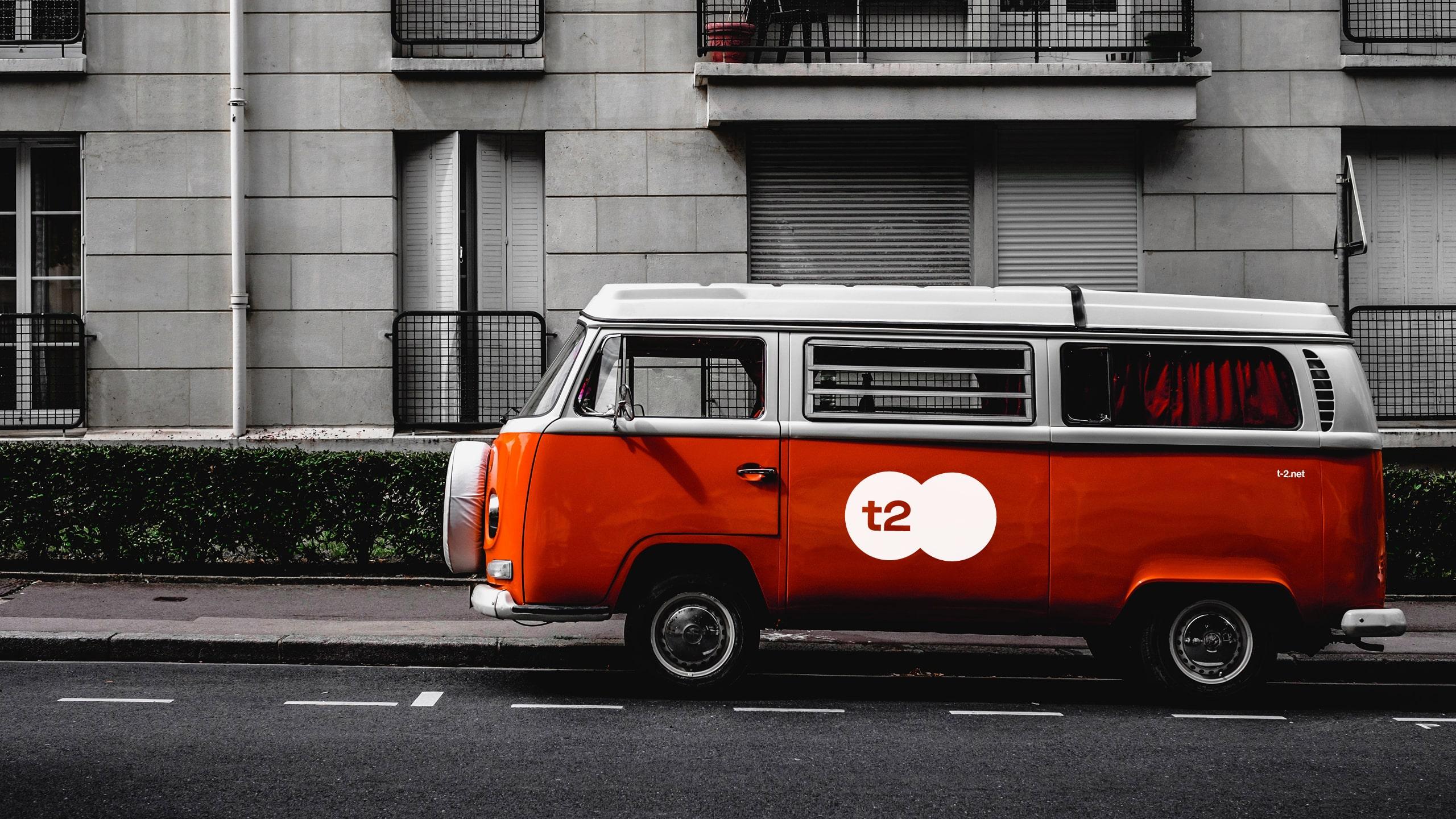 mantik-digital-branding-development-agency-creative-app-ui-web-branding-26-min