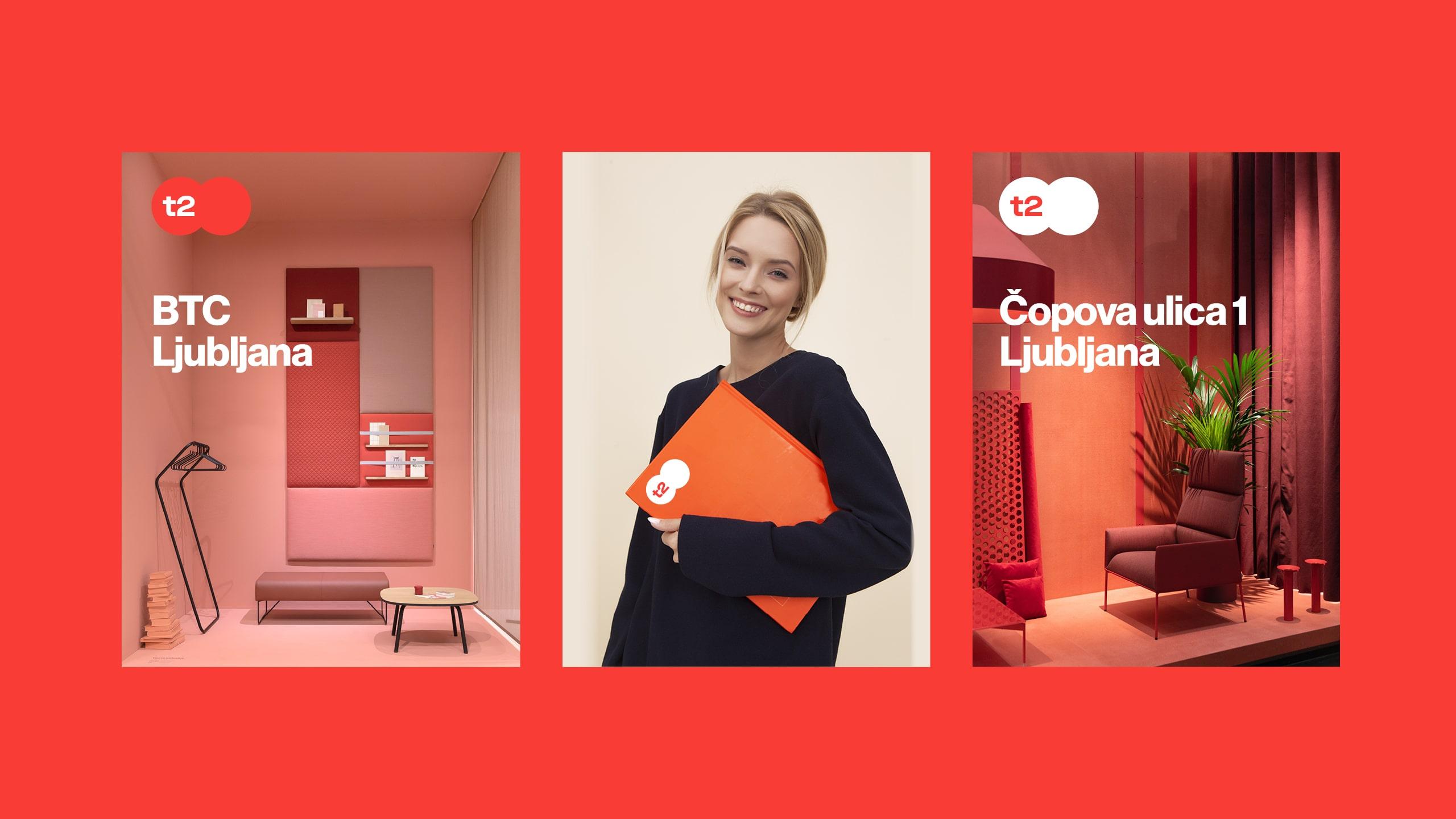 mantik-digital-branding-development-agency-creative-app-ui-web-branding-27-min